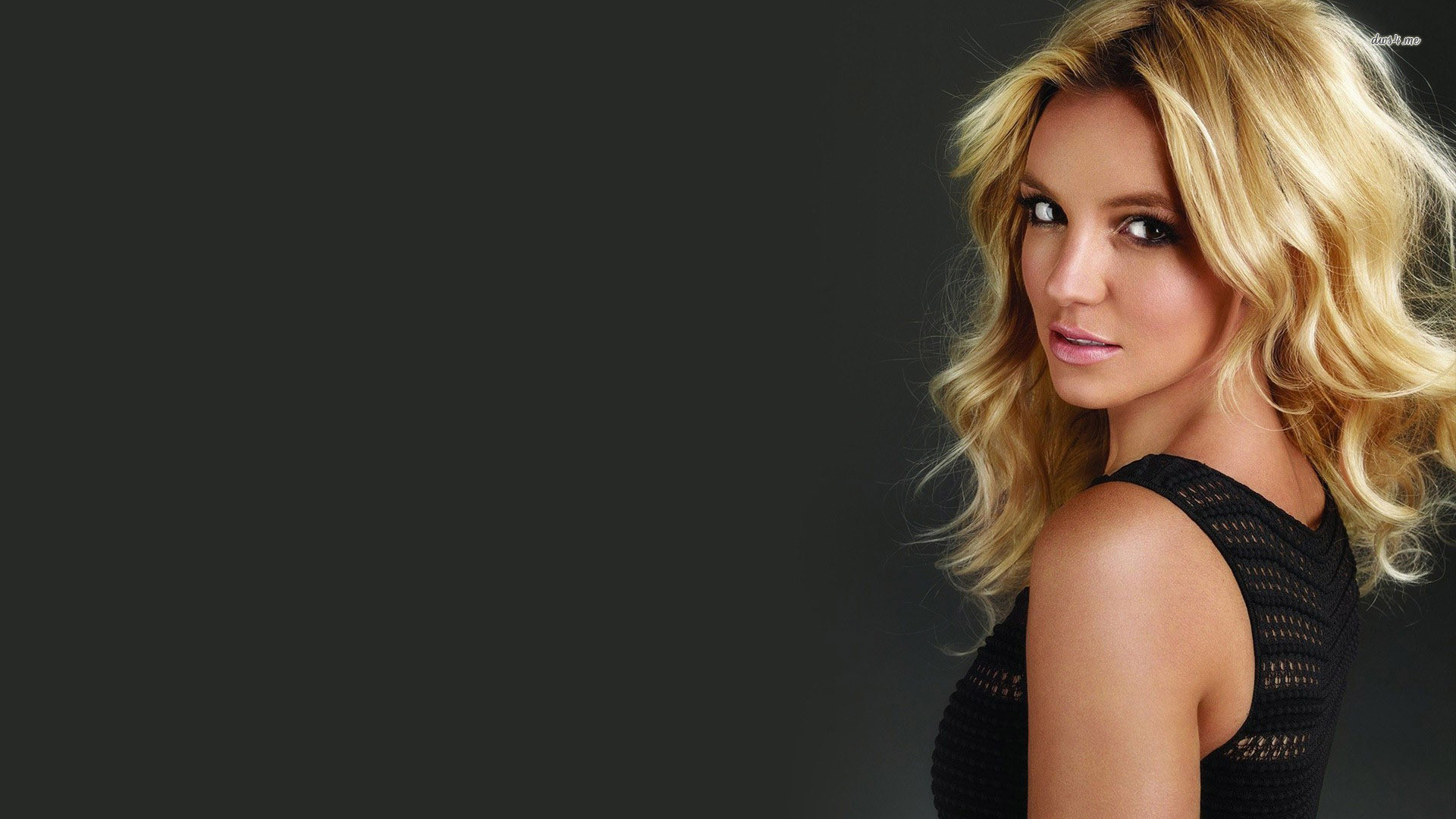 1920x1080 ... Britney Spears wallpaper  ...