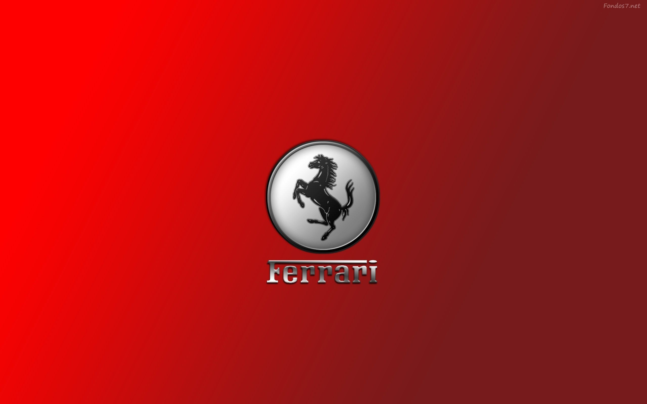 2560x1600 Ferrari Wallpapers Logo Hd | Vehicles Wallpapers | Pinterest | Ferrari and  Ferrari logo