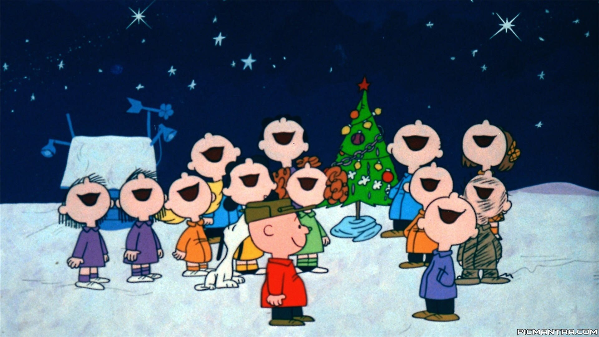 1641x2091 peanuts gang sparkling halloween die cut wall decor woodstock peanuts gang sparkling halloween die cut wall decor woodstock