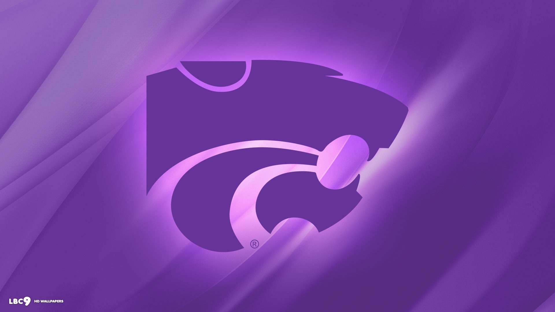 1920x1080 kansas state wildcats wallpaper 1/1 | college athletics hd backgrounds