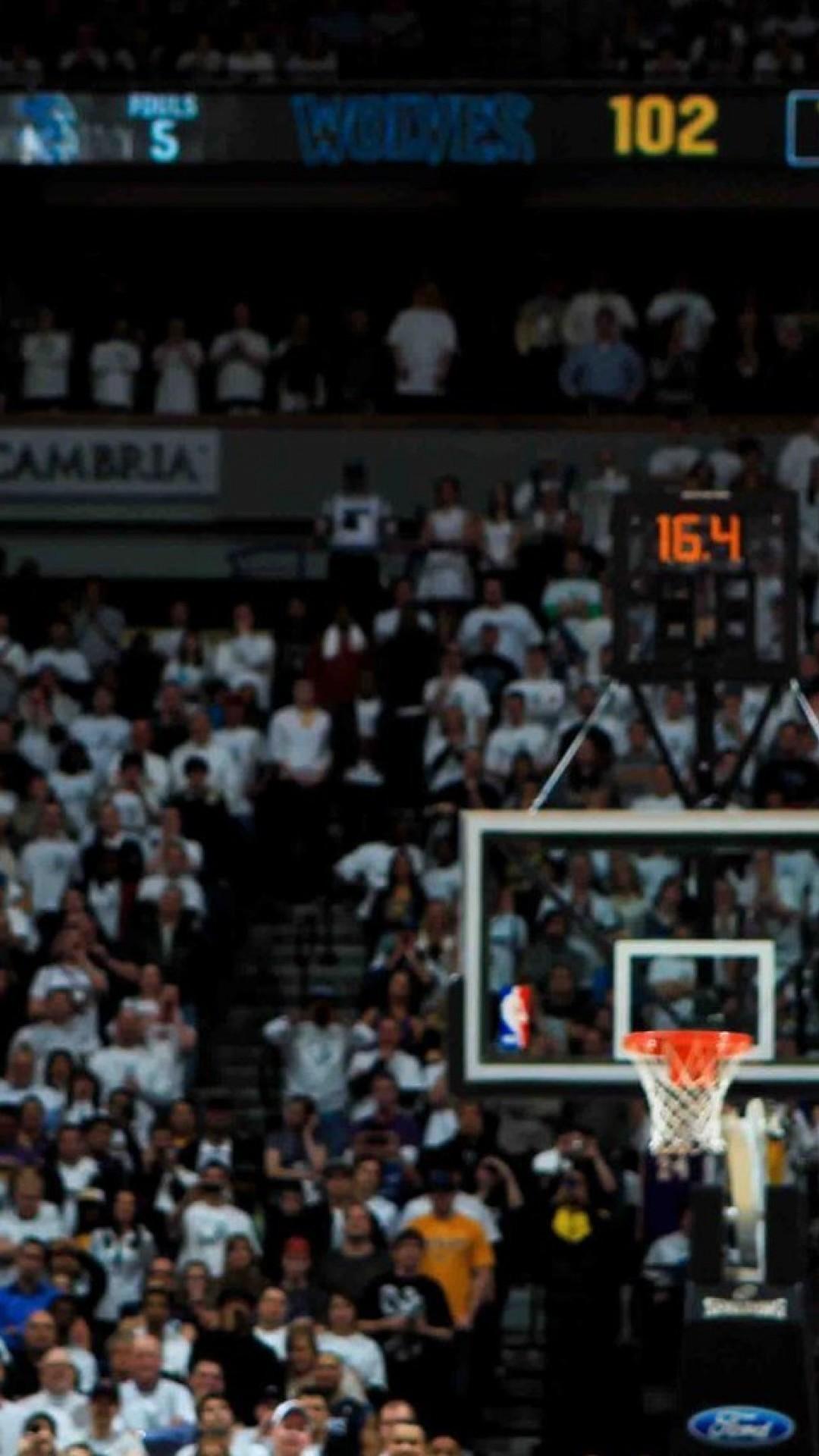 Kobe Bryant Iphone 6 Wallpaper 82 Images