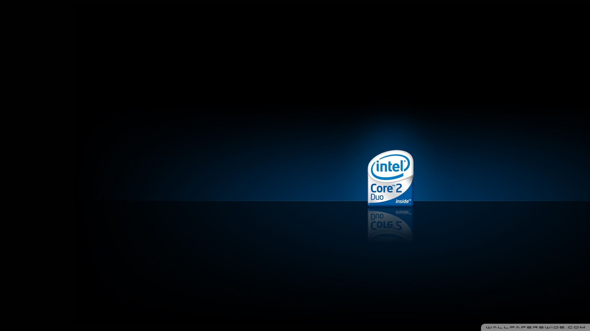 intel wallpaper 1920x1080 hd 77 images