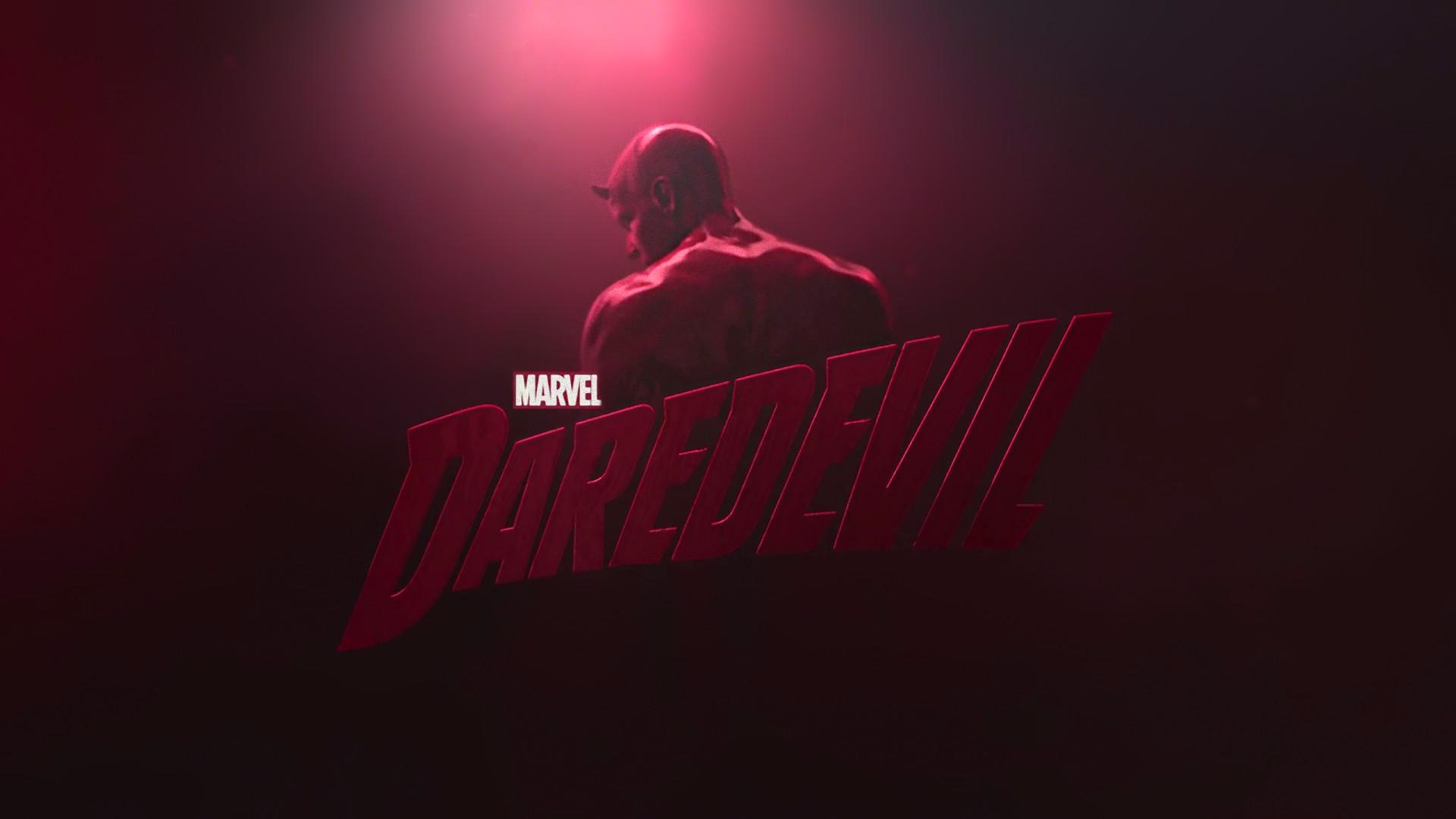 Daredevil Ben Affleck Wallpaper
