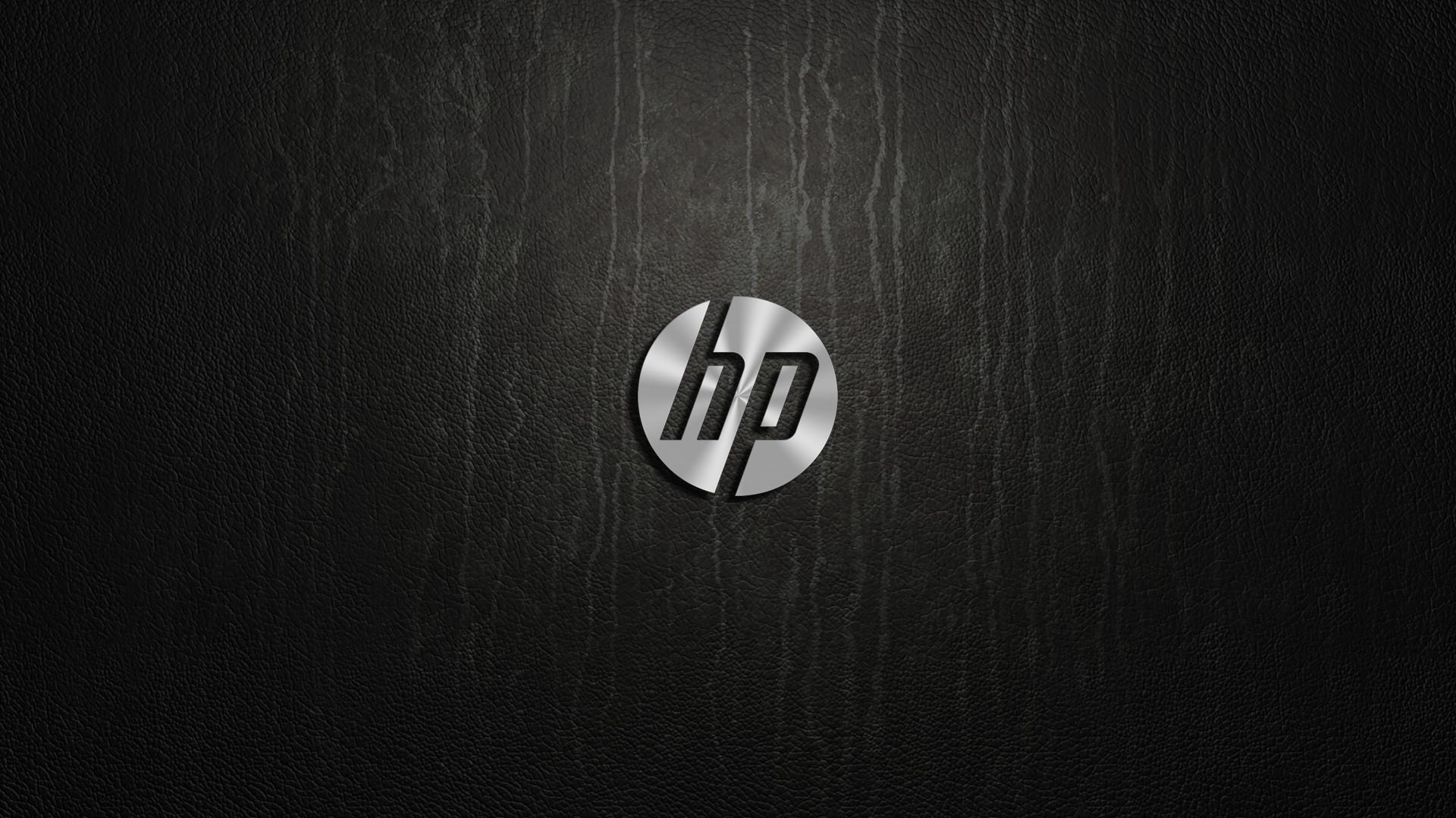 Hp 4k Wallpaper 70 Images