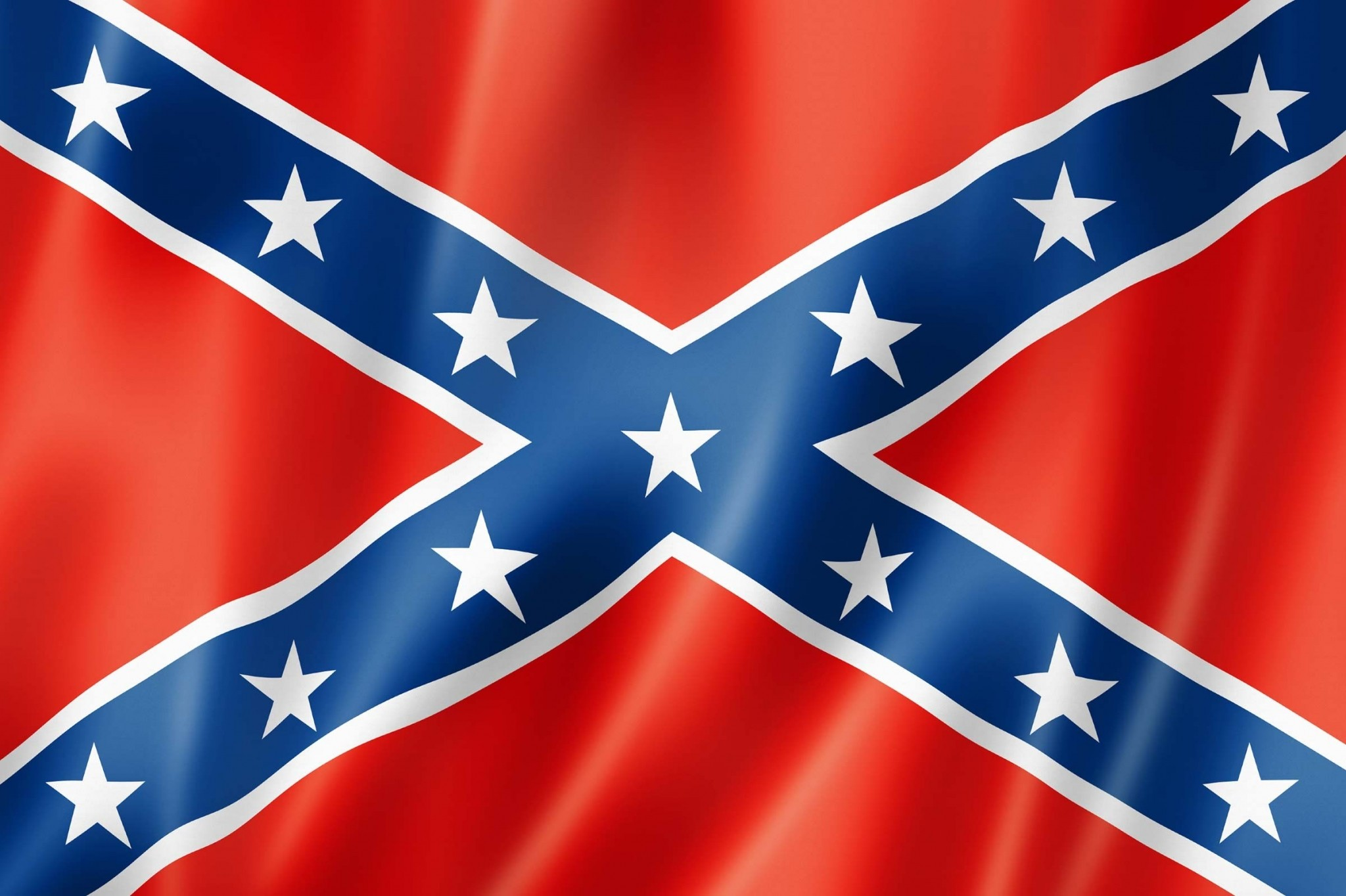 2048x1364 confederate flag hd widescreen wallpapers backgrounds | ololoshenka |  Pinterest | Hd widescreen wallpapers, Widescreen wallpaper and Wallpaper  backgrounds