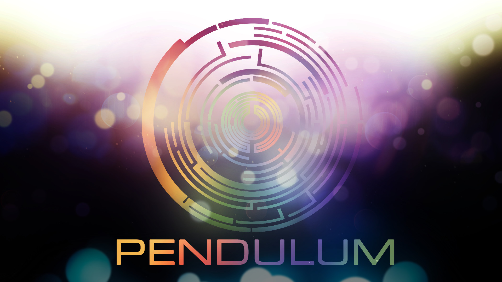 pendulums Pendulum dowsing has also been called divining for its ability to provide information and predict the future the term pendulum dowsing is often used to refer to the search for specific targets, while the term pendulum divining is most often used in reference to seeking precise information.