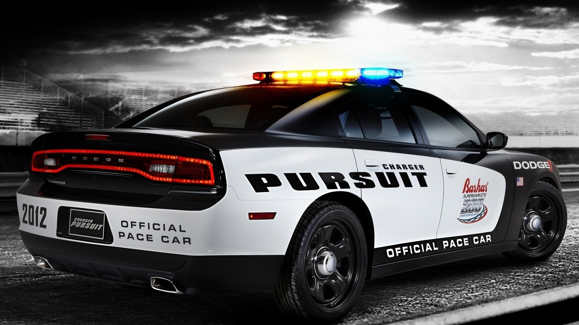 police car wallpaper backgrounds (66+ images)