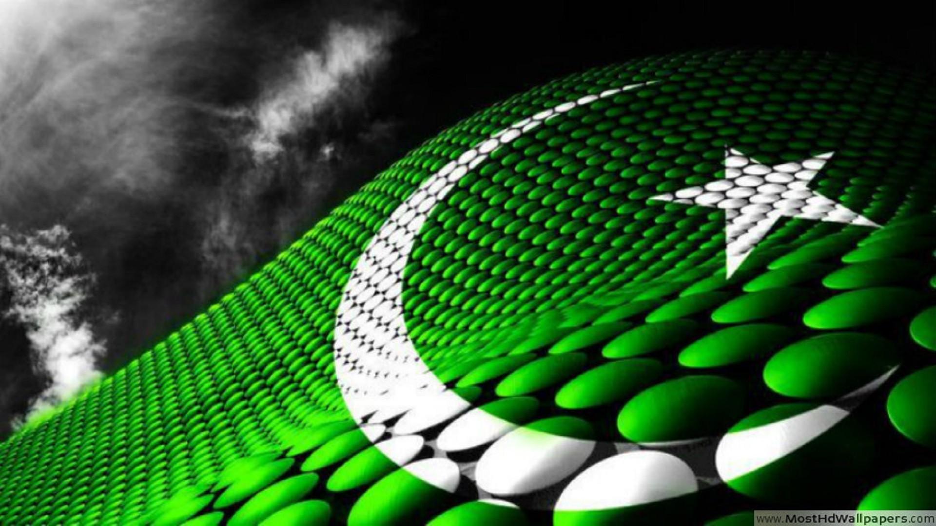 3d pakistan flag wallpaper 2018 top 10 60 images - Top hd wallpapers 2018 ...