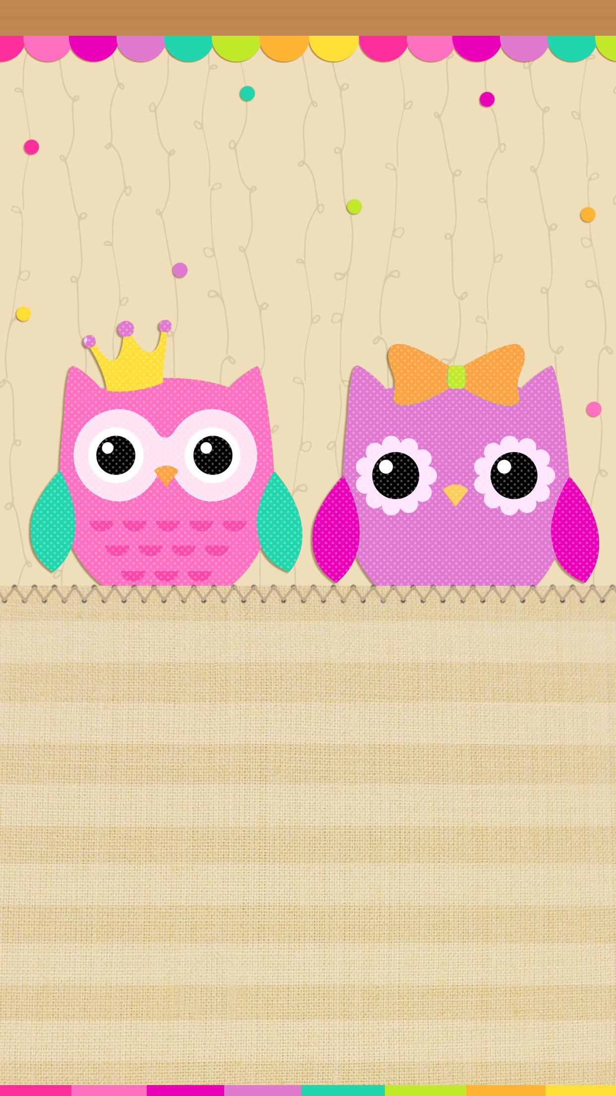 1920x1080 Owl Wallpaper Backgrounds Hd