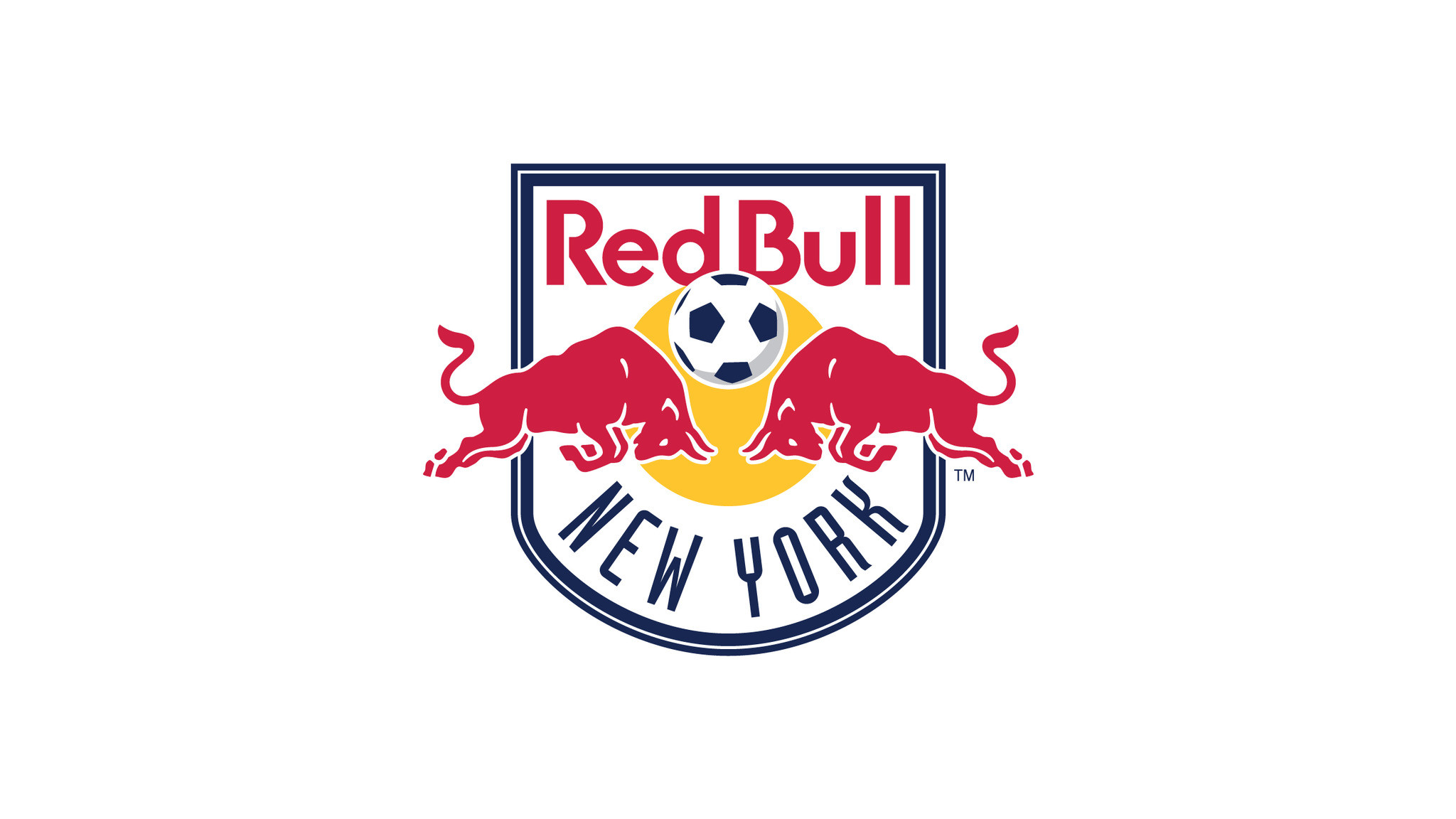 2048x1152 New York Red Bulls vs. Atlanta United FC