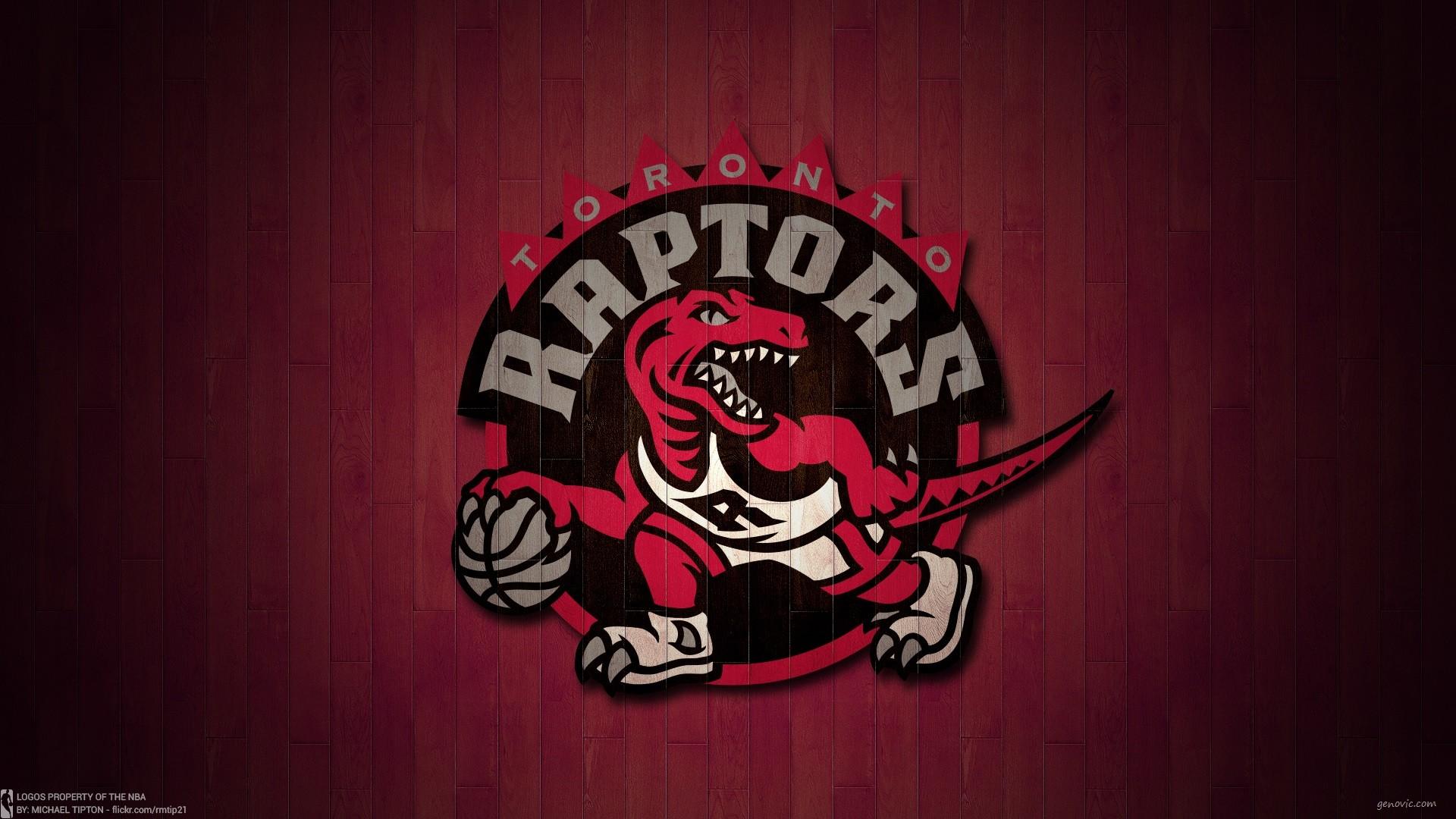 Toronto Raptors: Toronto Raptors Wallpaper HD (78+ Images