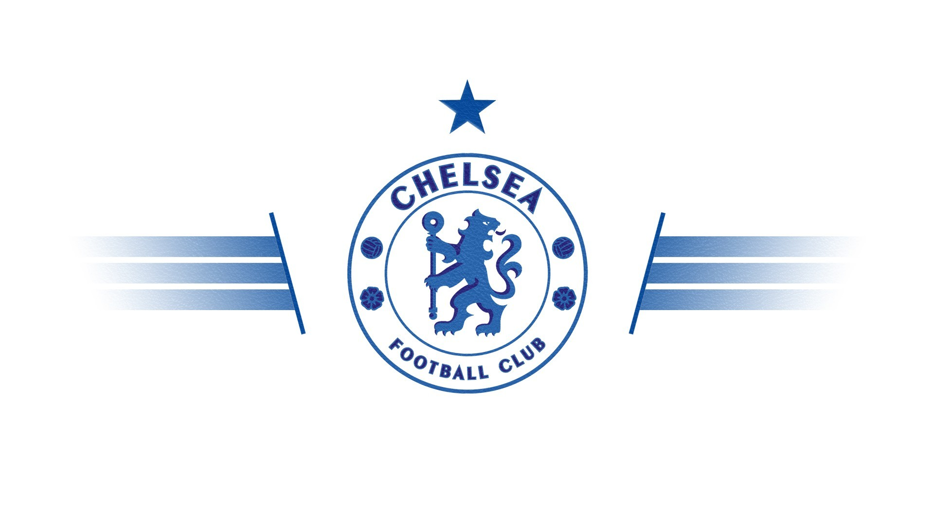 1920x1080 Chelsea HD Wallpapers Wallpaper 1920A 1200 53
