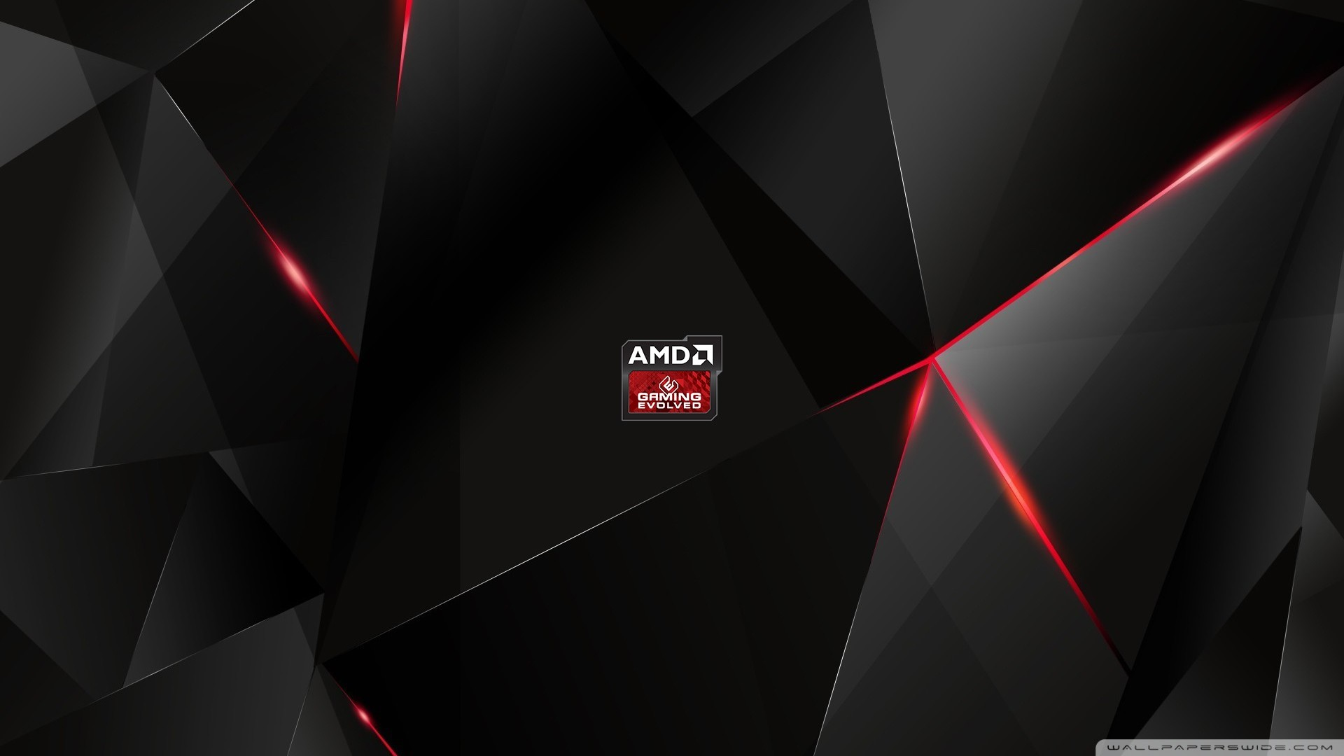 AMD Wallpaper 1920x1080 (86+ images)
