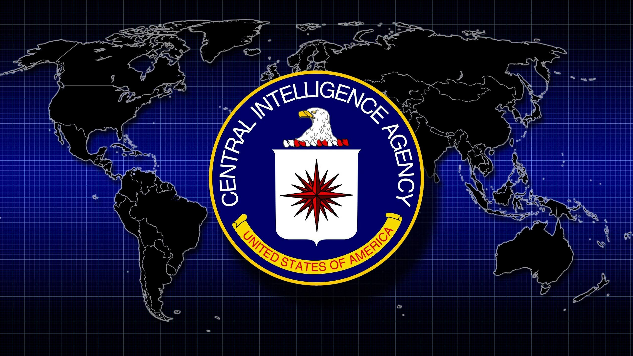 2560x1440 Wallpapers For > Secret Intelligence Service Wallpaper