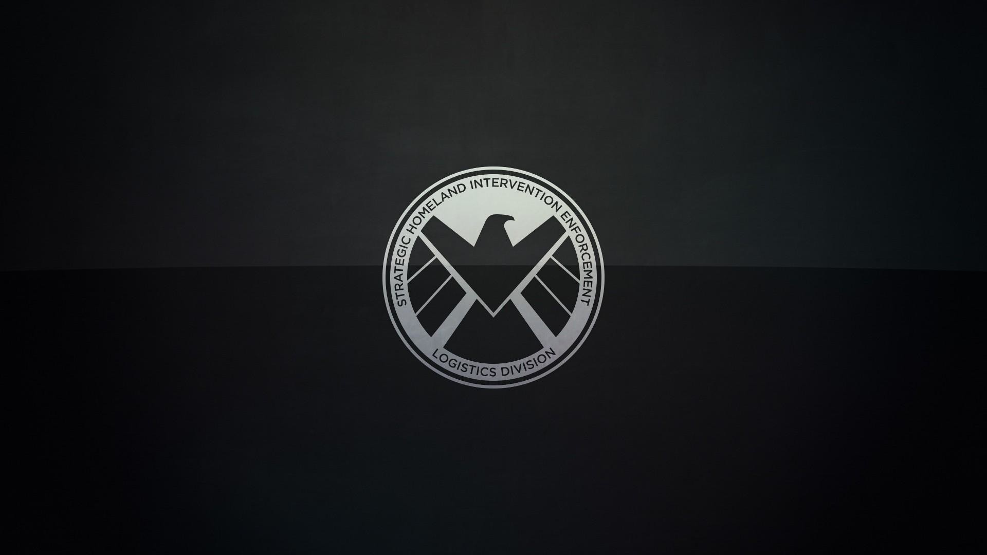 1920x1080 wallpaper.wiki-Shield-Wallpaper-PIC-WPE004036