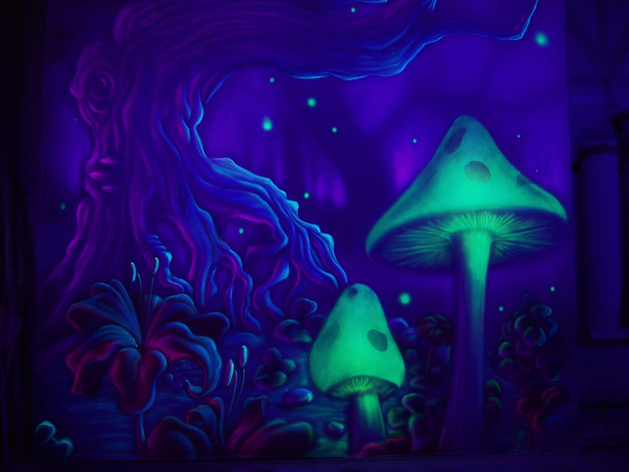 Wonderful Wallpaper Music Trippy - 810152-full-size-dope-tumblr-backgrounds-2560x1920-for-htc  Pic_452125.jpg