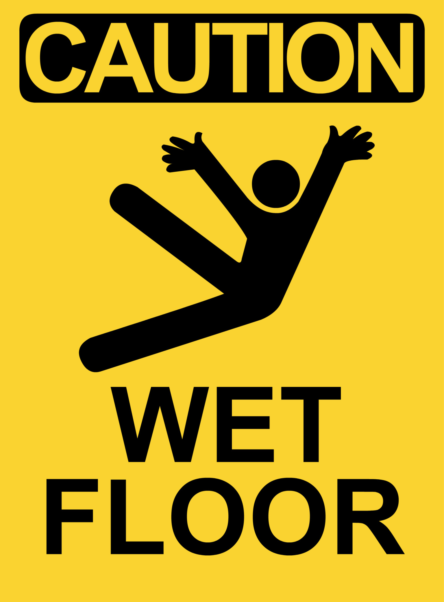 funny warning signs wallpaper 48 images. Black Bedroom Furniture Sets. Home Design Ideas