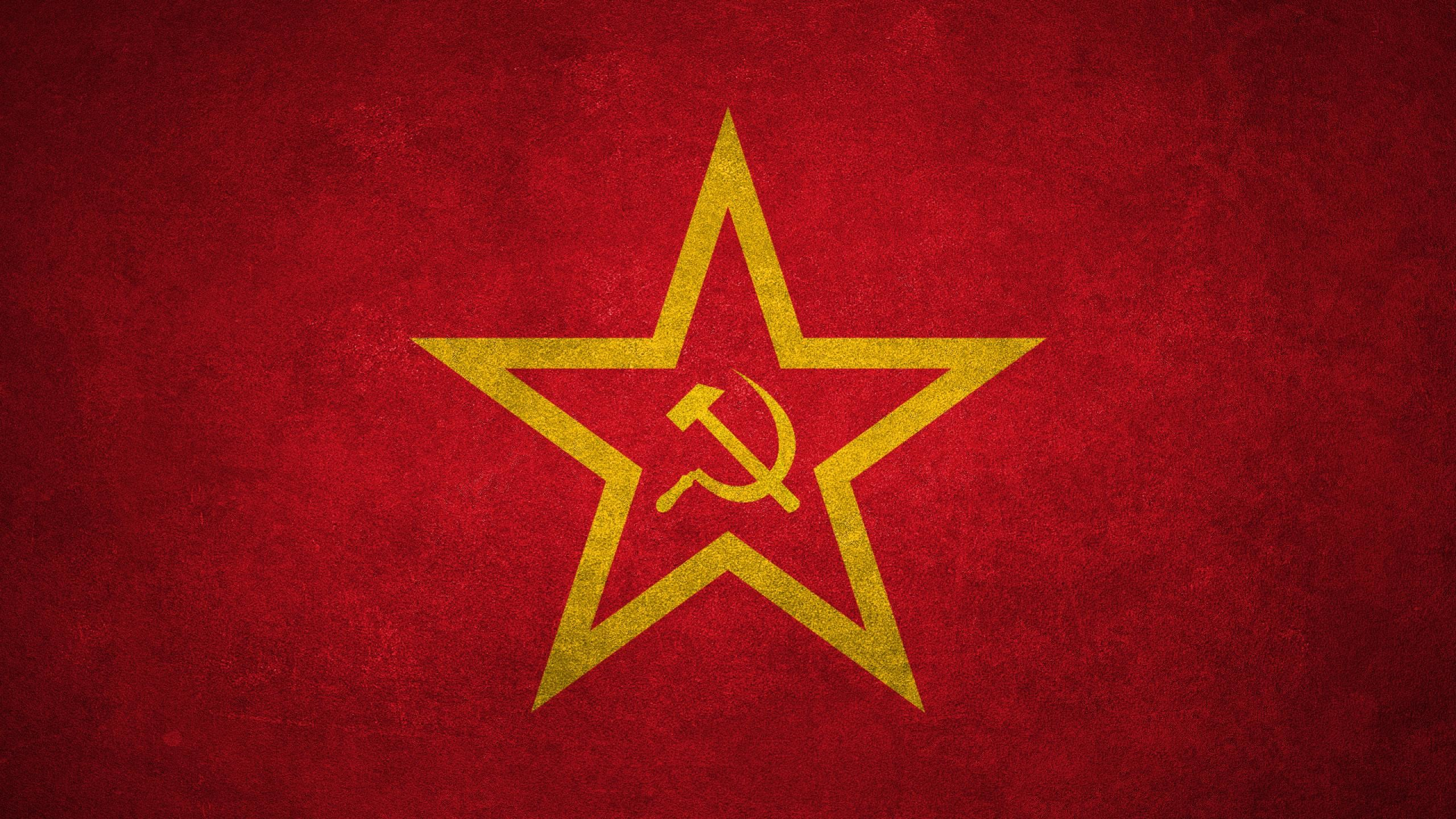 2560x1440 Soviet Badge HD Wide Wallpaper for Widescreen (24 Wallpapers) – HD  Wallpapers