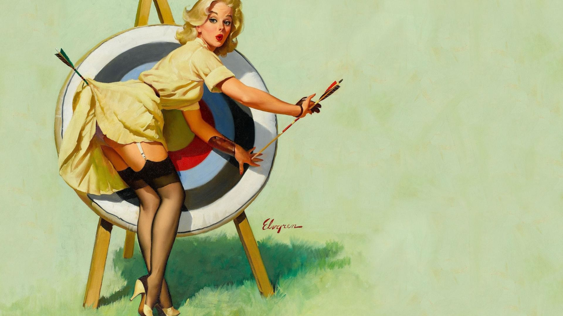 1920x1080 pin up wallpaper,  Wallpapers, HD Wallpapers, Backgrounds .