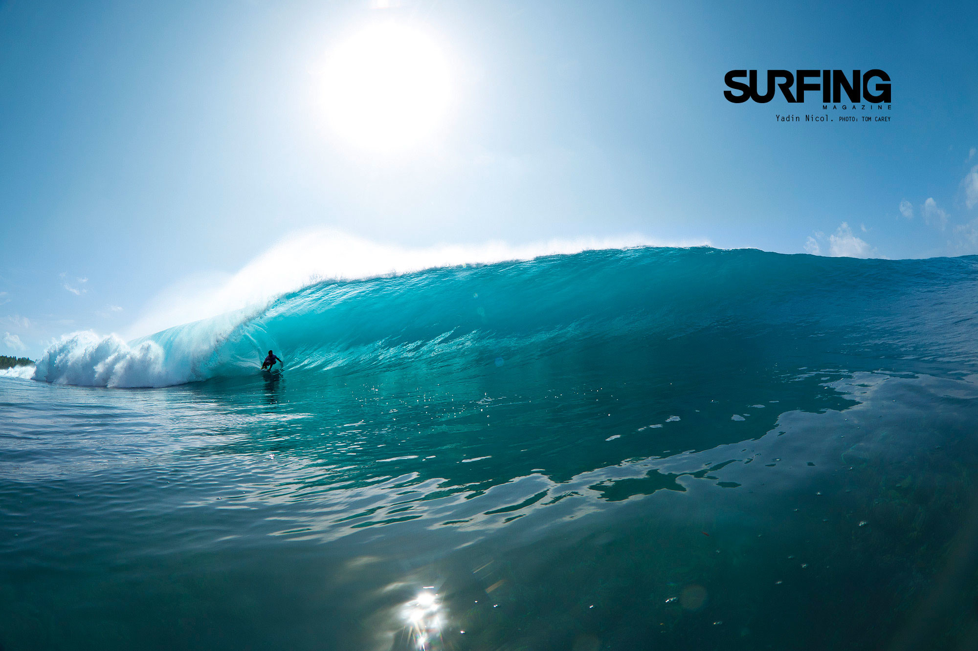 Surfermag Wallpapers 66 Images