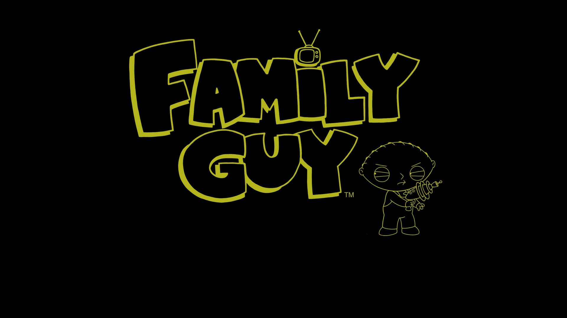 1920x1080 Stewie Wallpaper - Family Guy Wallpaper