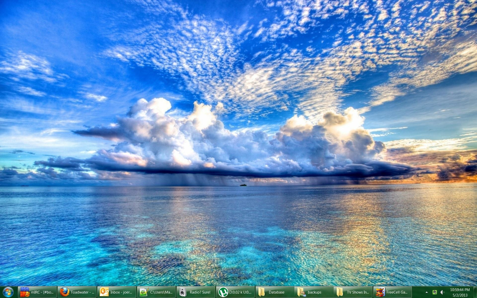Soothing Background Wallpaper 83 Images