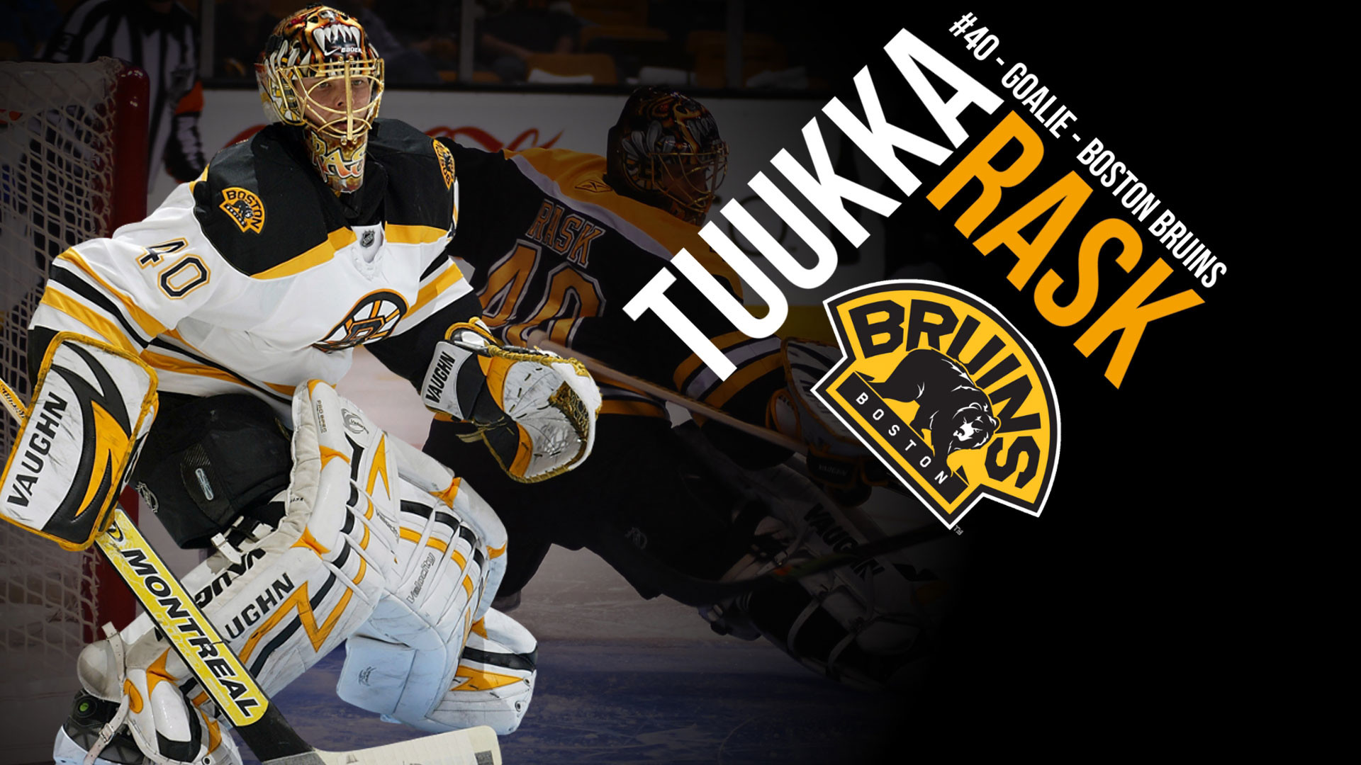1920x1200 Boston Bruins Images Stanley Cup Champions Tim Thomas HD Wallpaper And Background Photos
