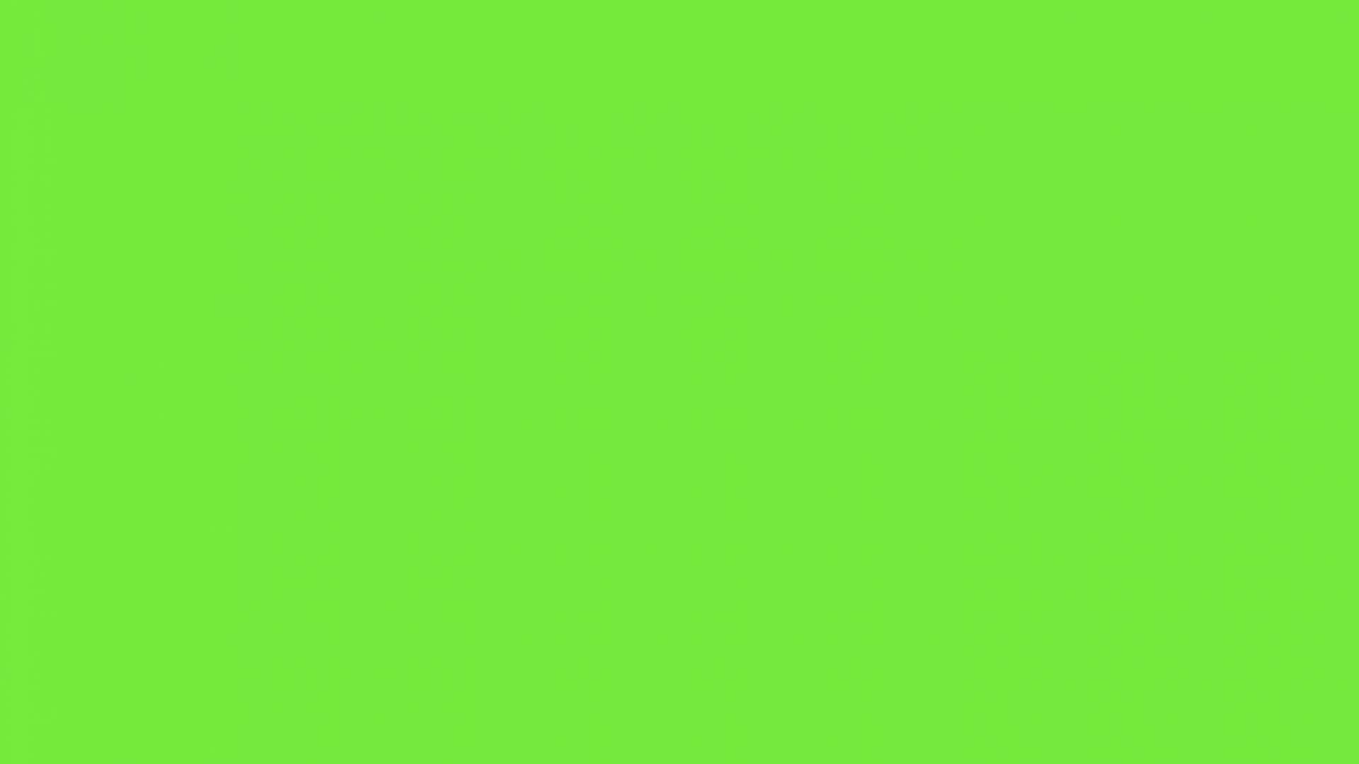1920x1080 lime green background