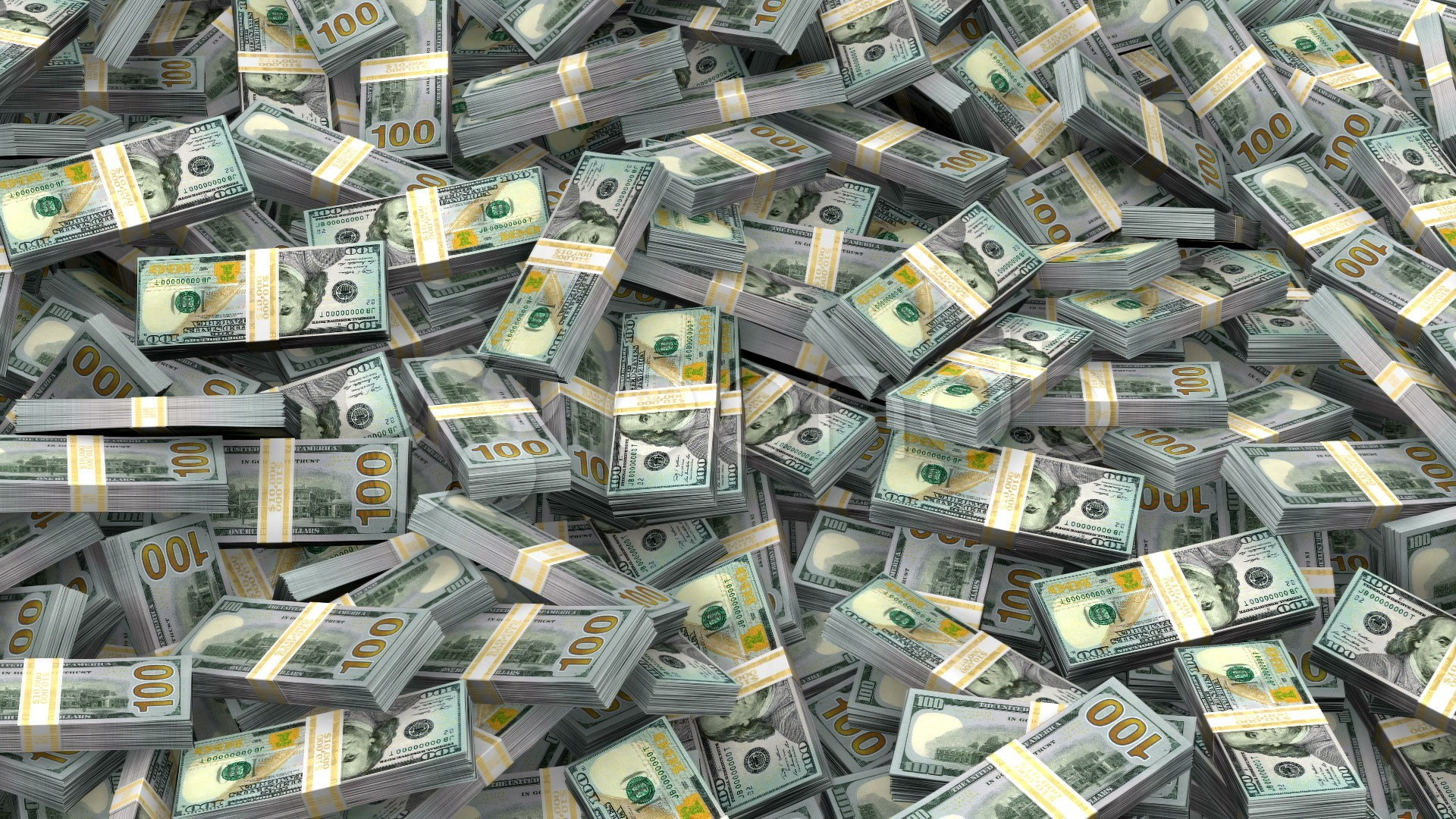 1920x1080 ... Great Hd Phone Wallpapers 100 Dollar Bill Wallpaper in 100 Dollar Bill  Wallpaper WallpaperSafari 4K Pictures