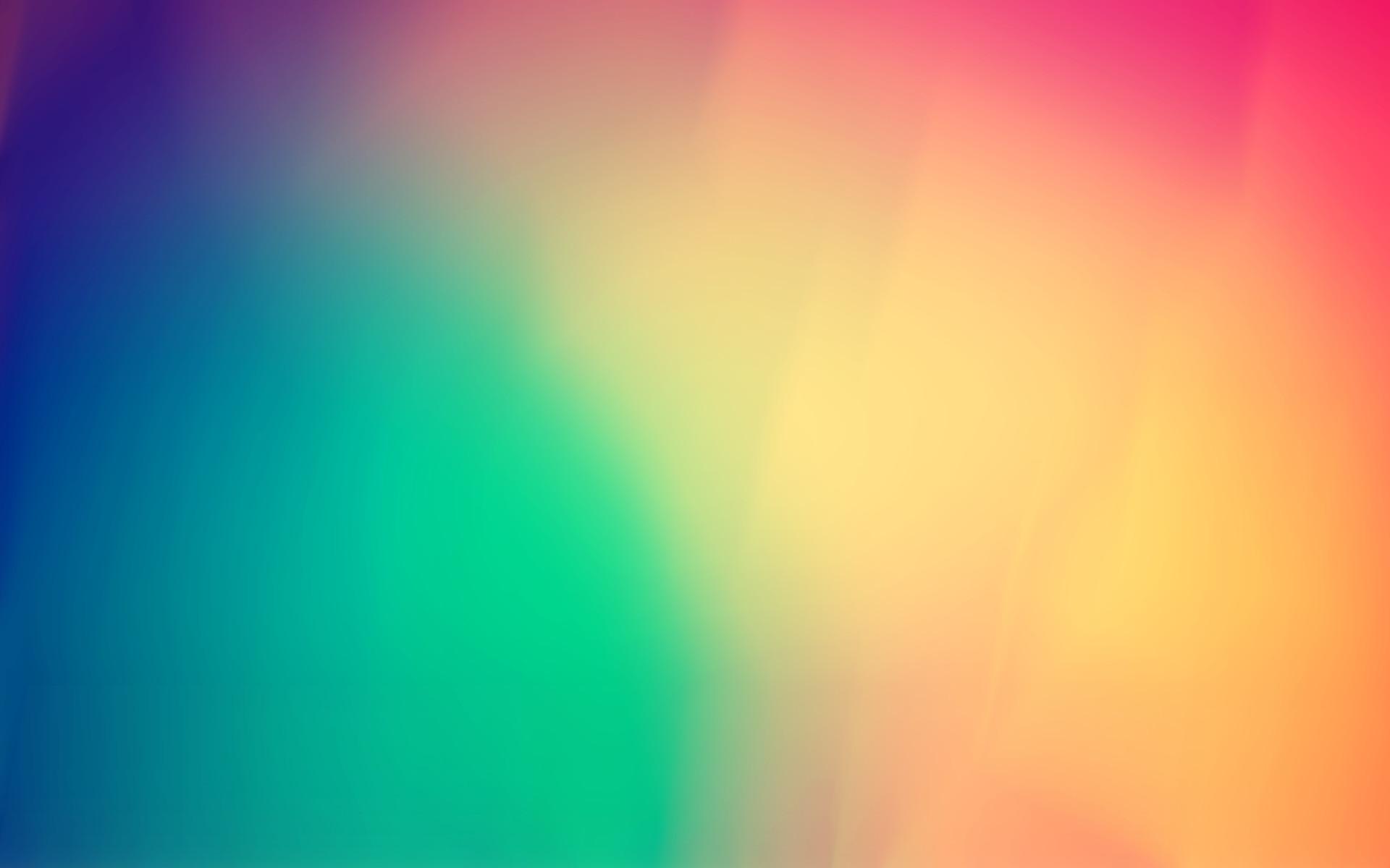 Color Gradient Wallpaper 76 Images