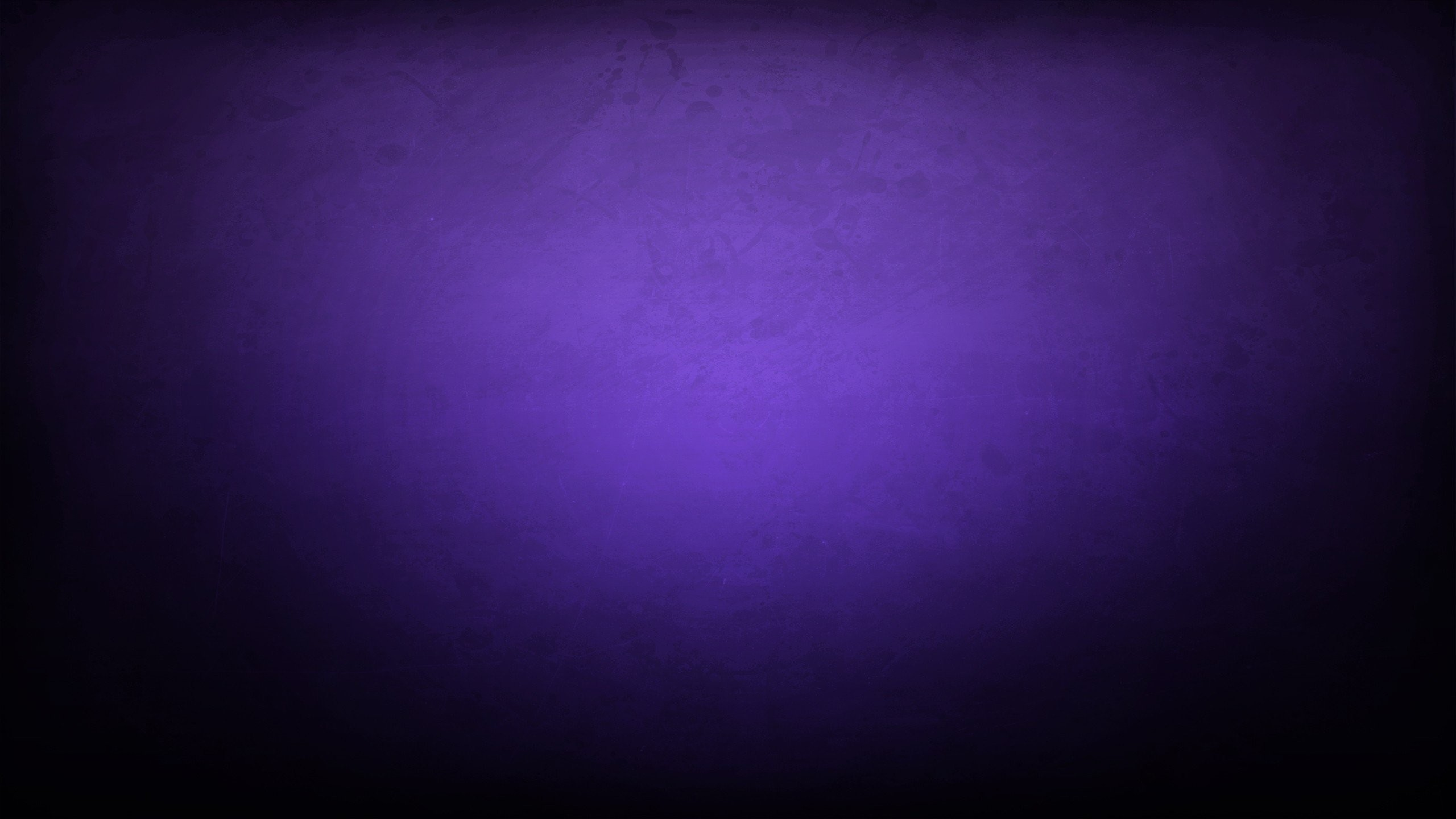 2560x1440 Tumblr Purple Background Backgrounds