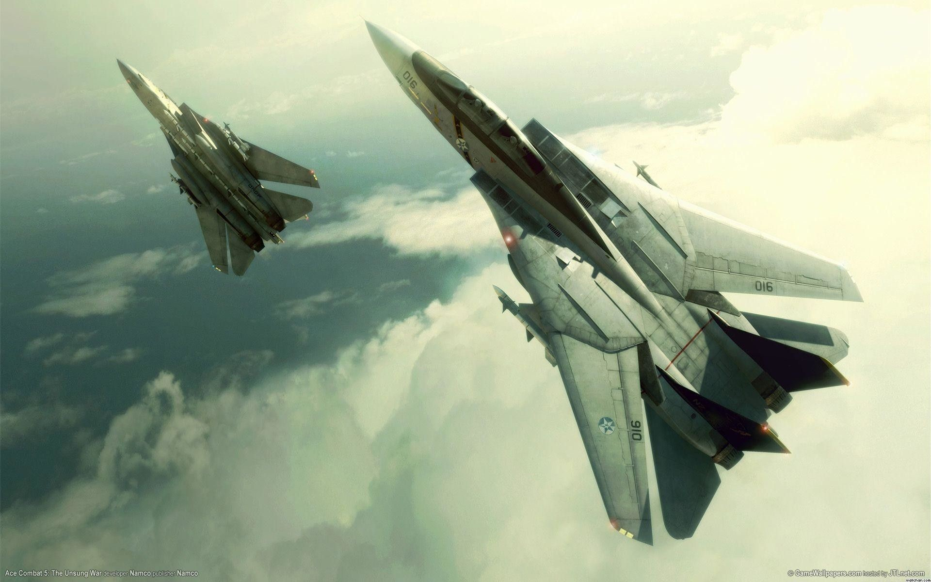 1920x1200 F 14 Tomcat Wallpaper HD (82+ images)