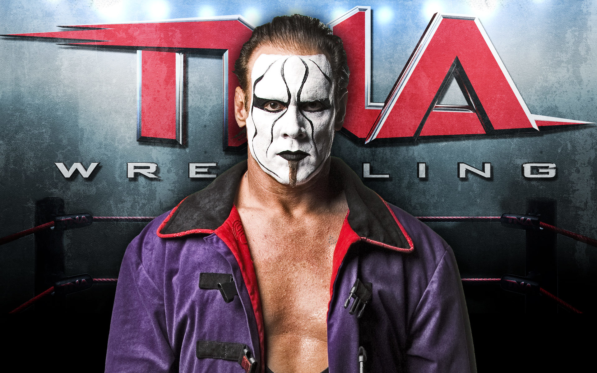 1920x1200 TNA HD Wallpaper | Background Image |  | ID:84399 - Wallpaper Abyss
