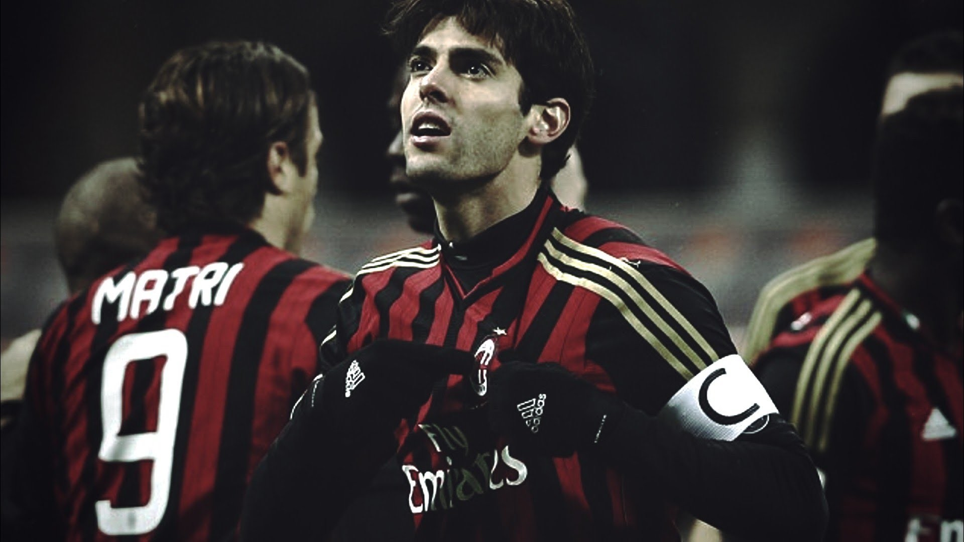 Kaka HD Wallpapers (66+ images)