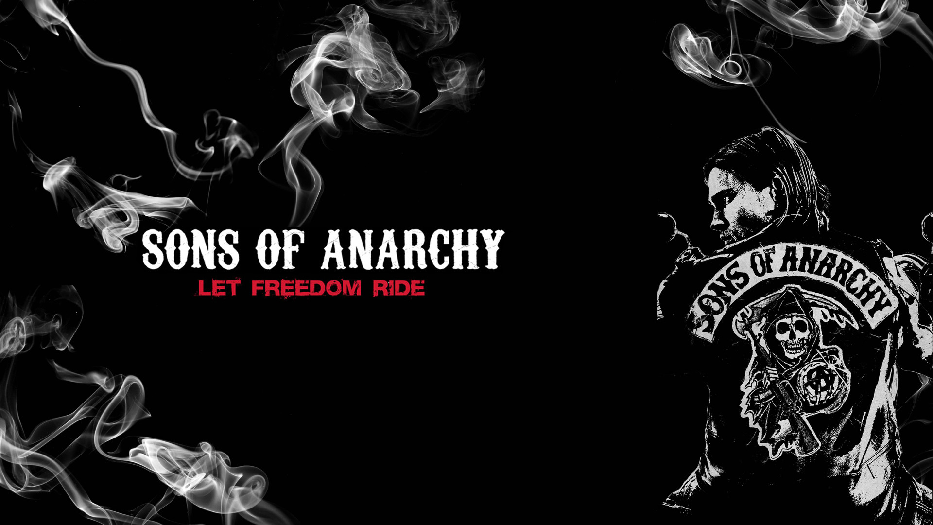 1920x1080 sons of anarchy wallpaper