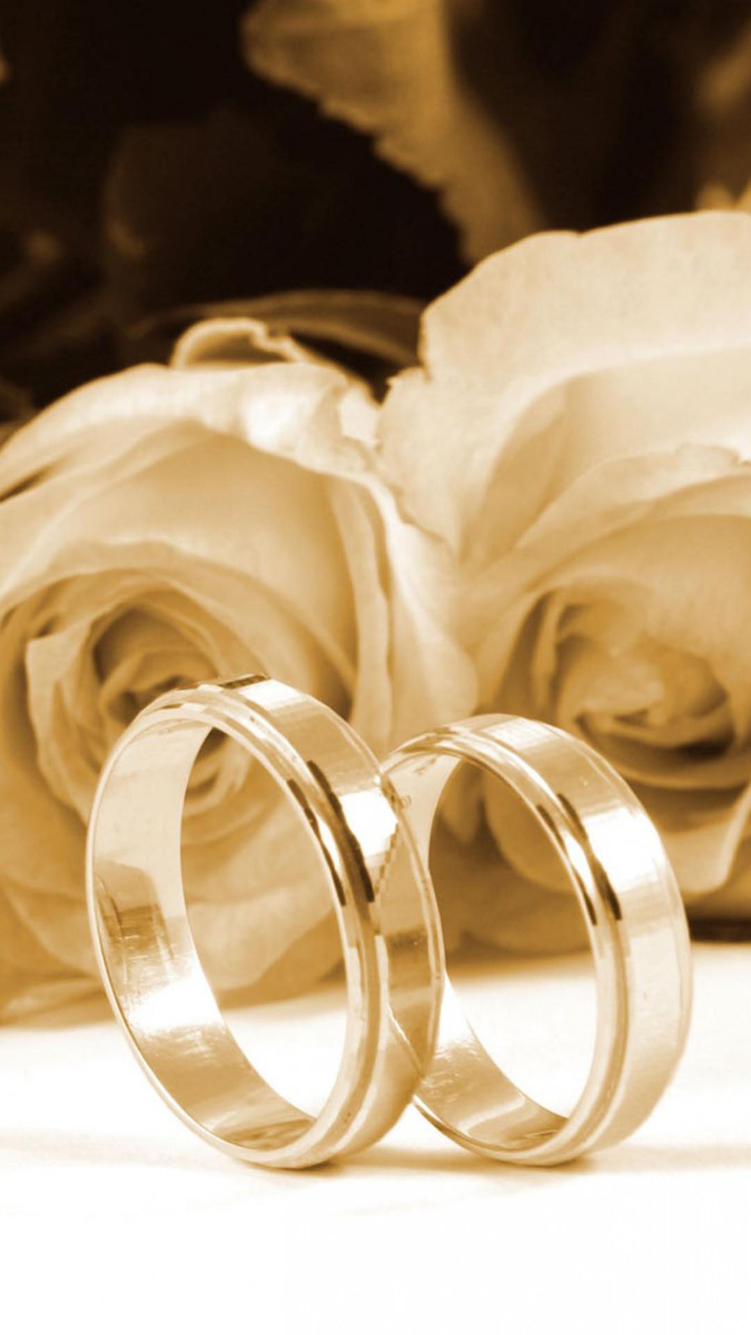 wedding ring wallpaper images
