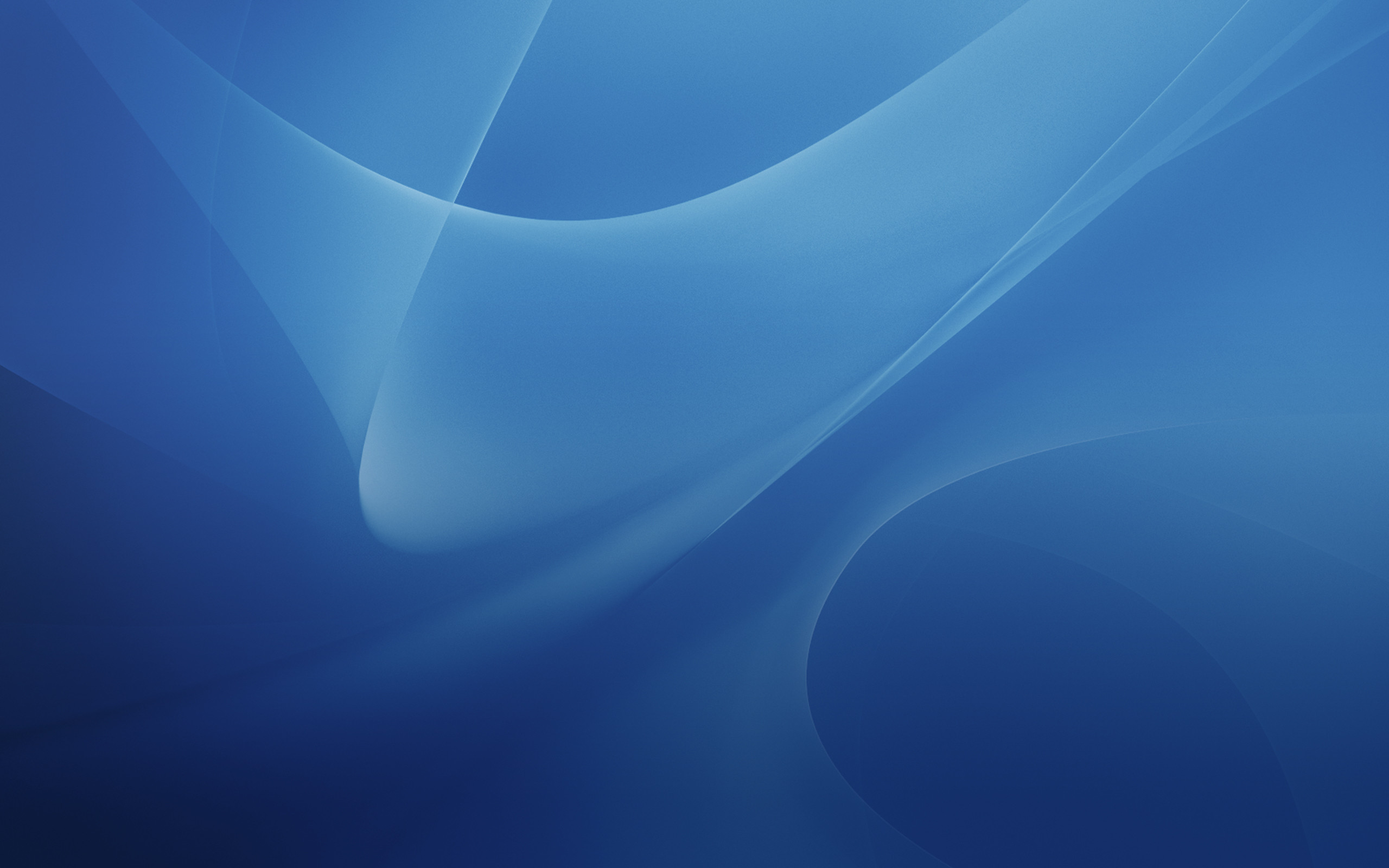 Photo Collection Blue Ps4 Wallpaper