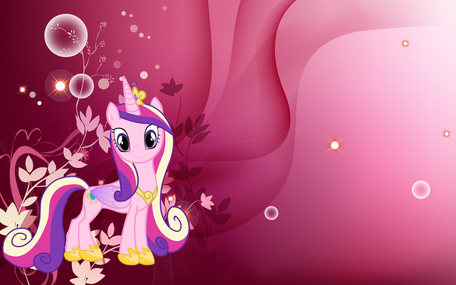 My Little Pony Wall Paper: My Little Pony Android Wallpaper (76+ Images