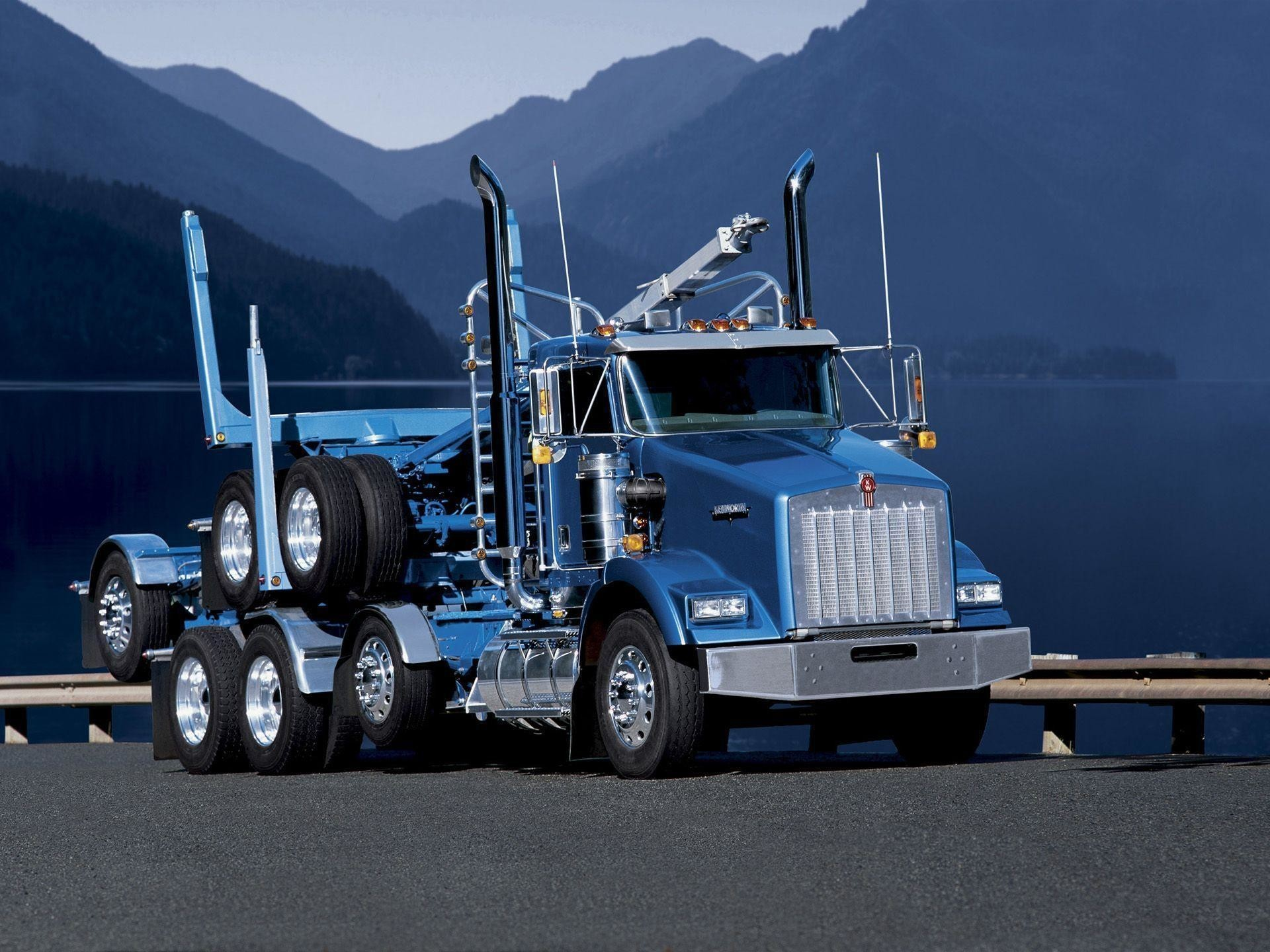 1920x1440 1920x1200 Kenworth wallpapers for iphone
