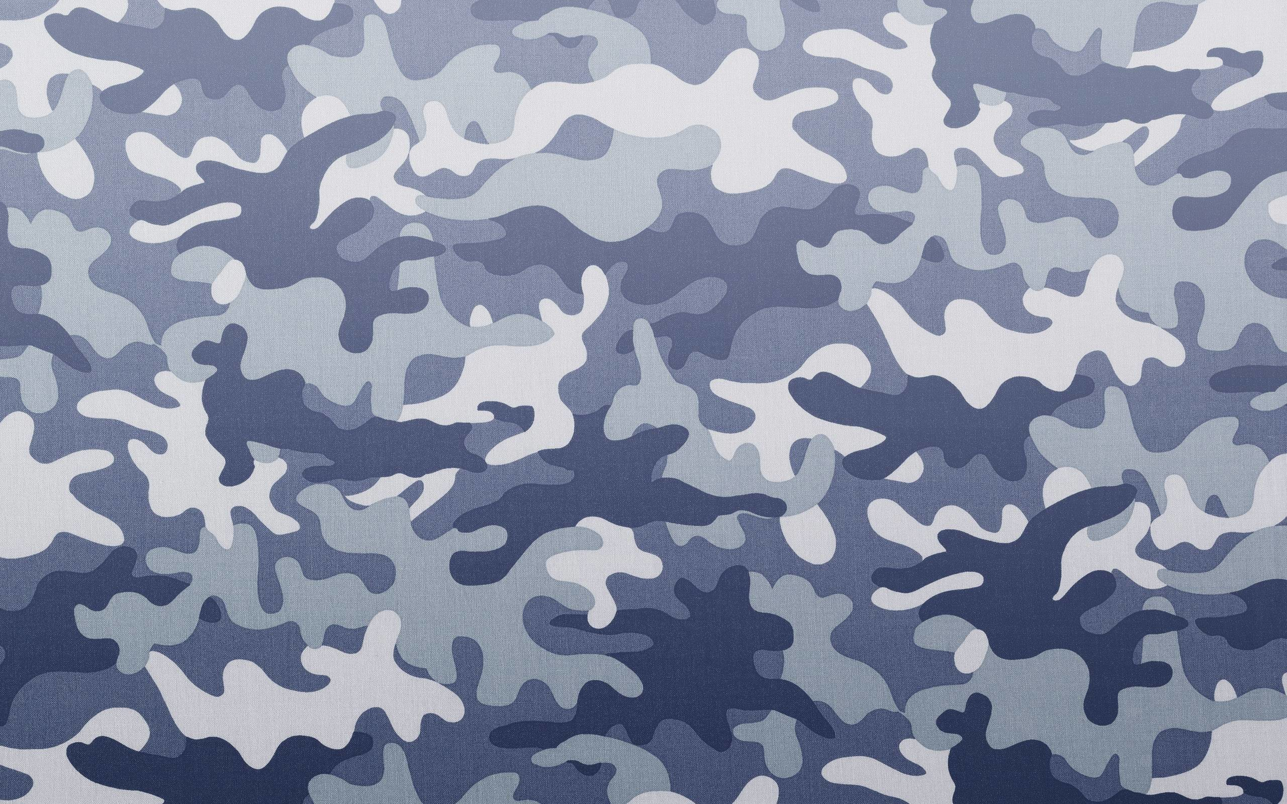 2560x1600 Wallpapers For > Digital Camo Wallpaper Iphone