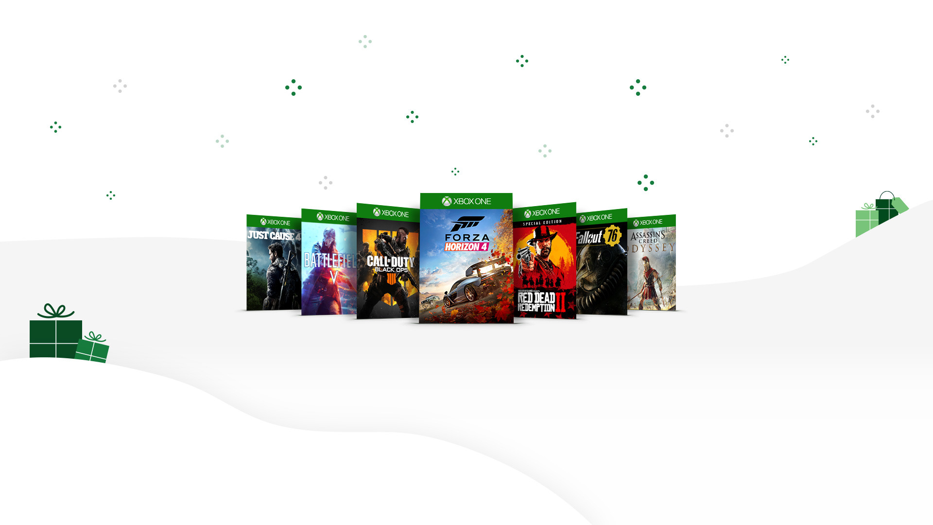 1920x1080 Check out the full list of savings on Xbox digital games below.  Additionally, Xbox Live Gold members also receive up to 10% more in savings  on top of ...