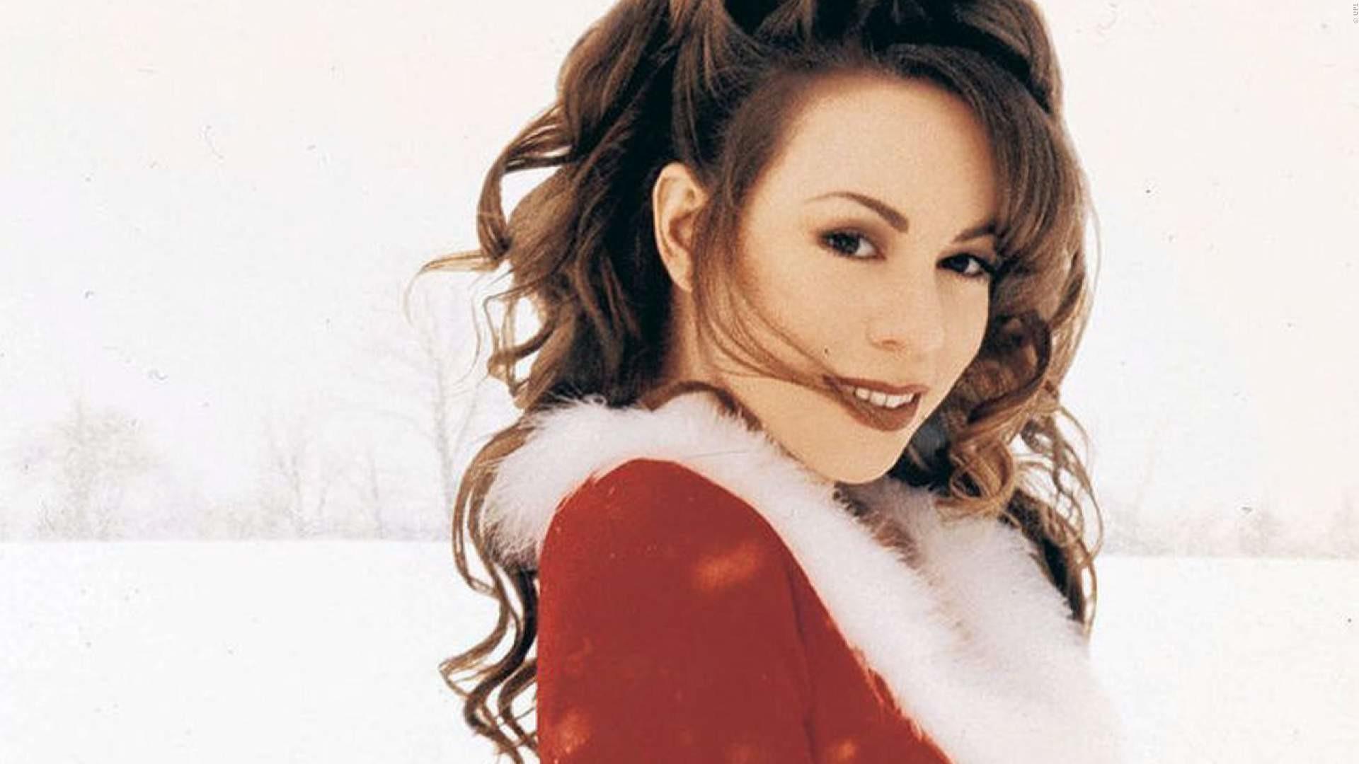 mariah carey christmas songs you tube