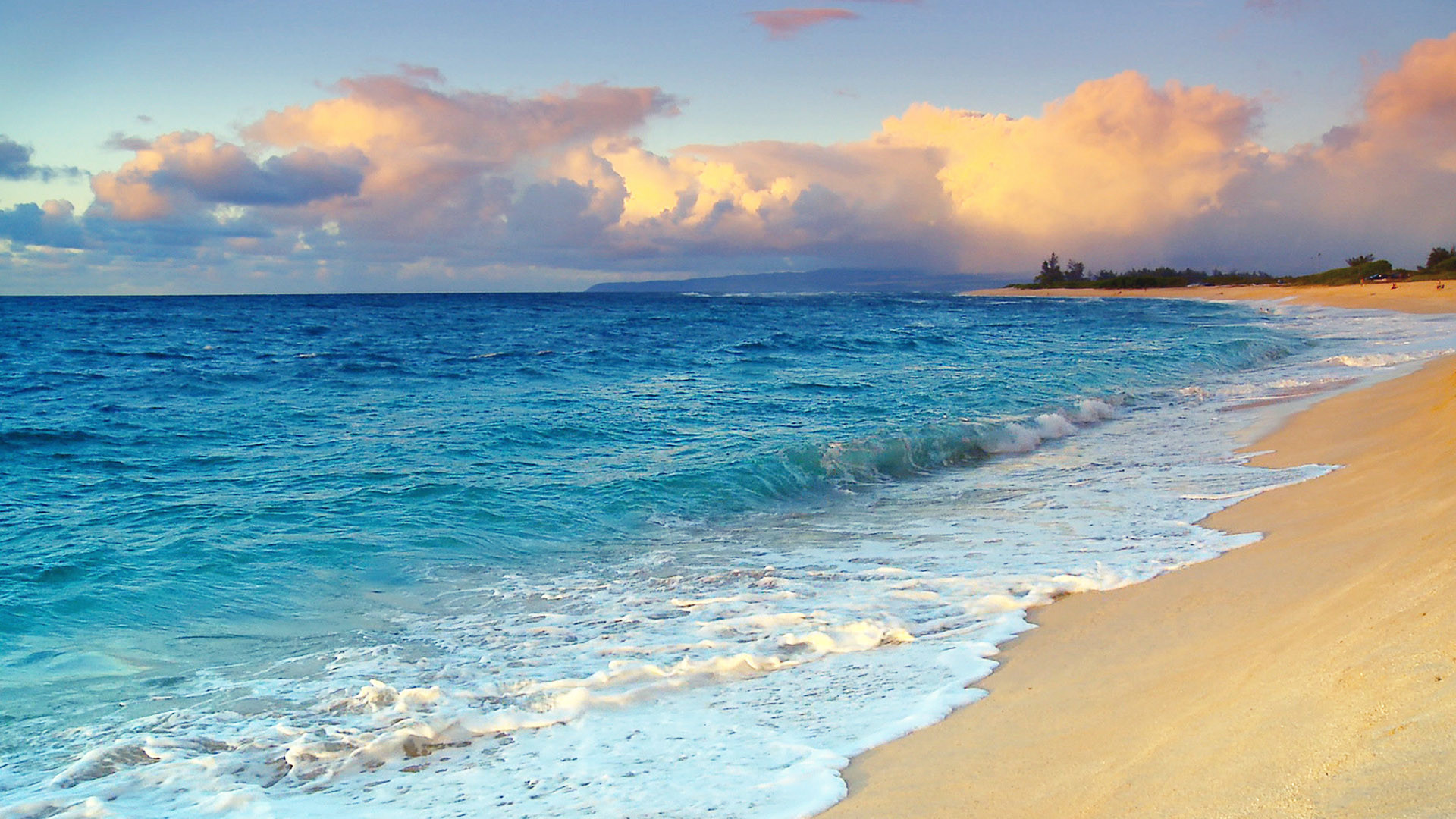 summer beach backgrounds (58+ images)