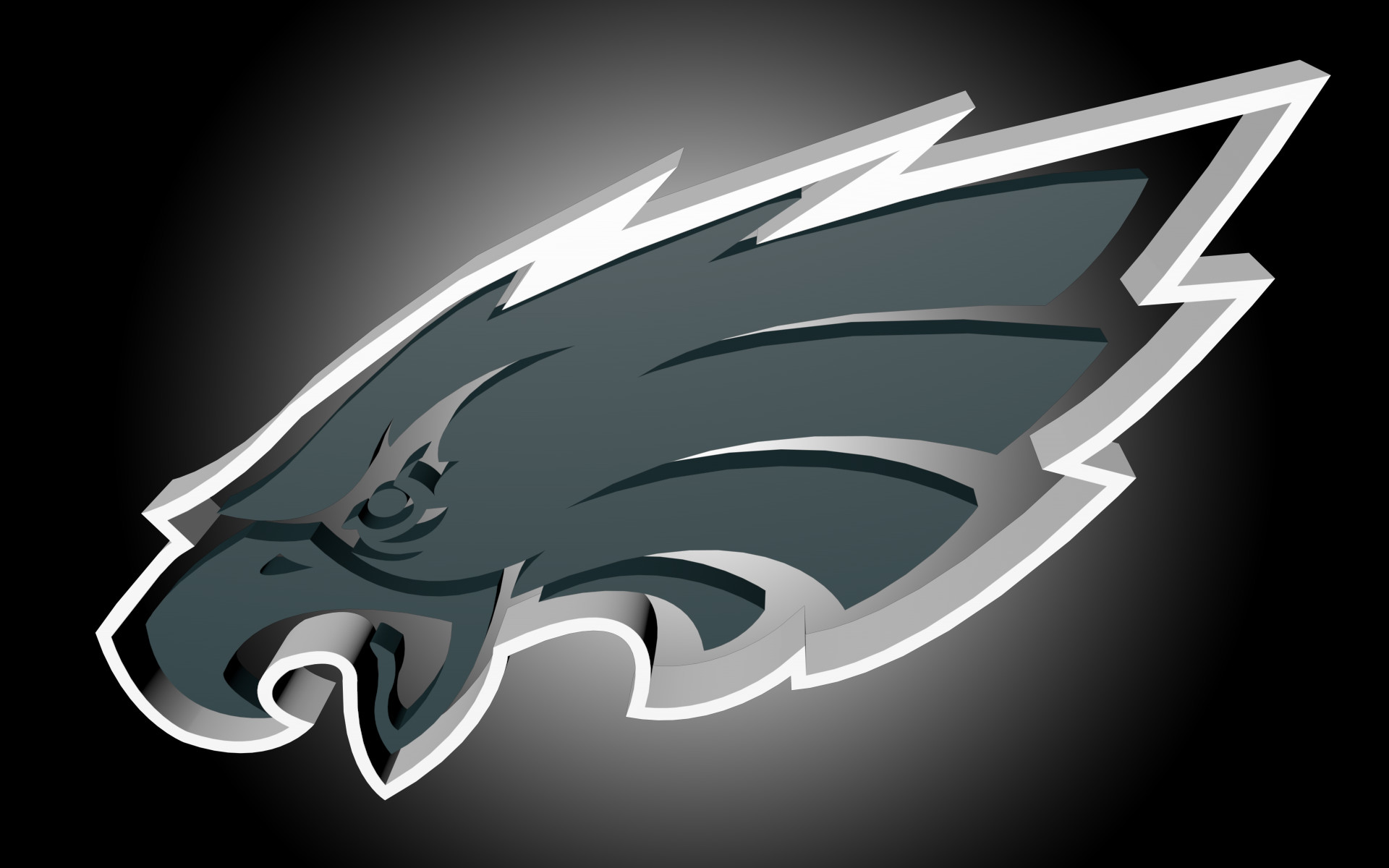 1920x1200 10 HD Philadelphia Eagles Wallpapers