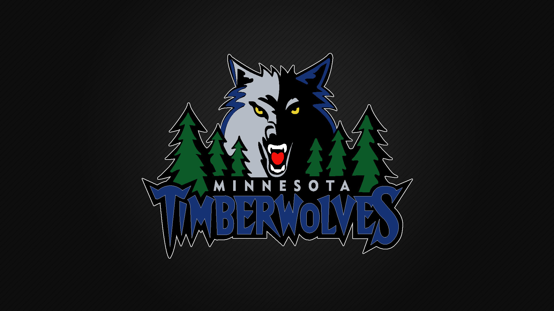 1920x1080 MINNESOTA TIMBERWOLVES nba basketball (21) wallpaper |  .