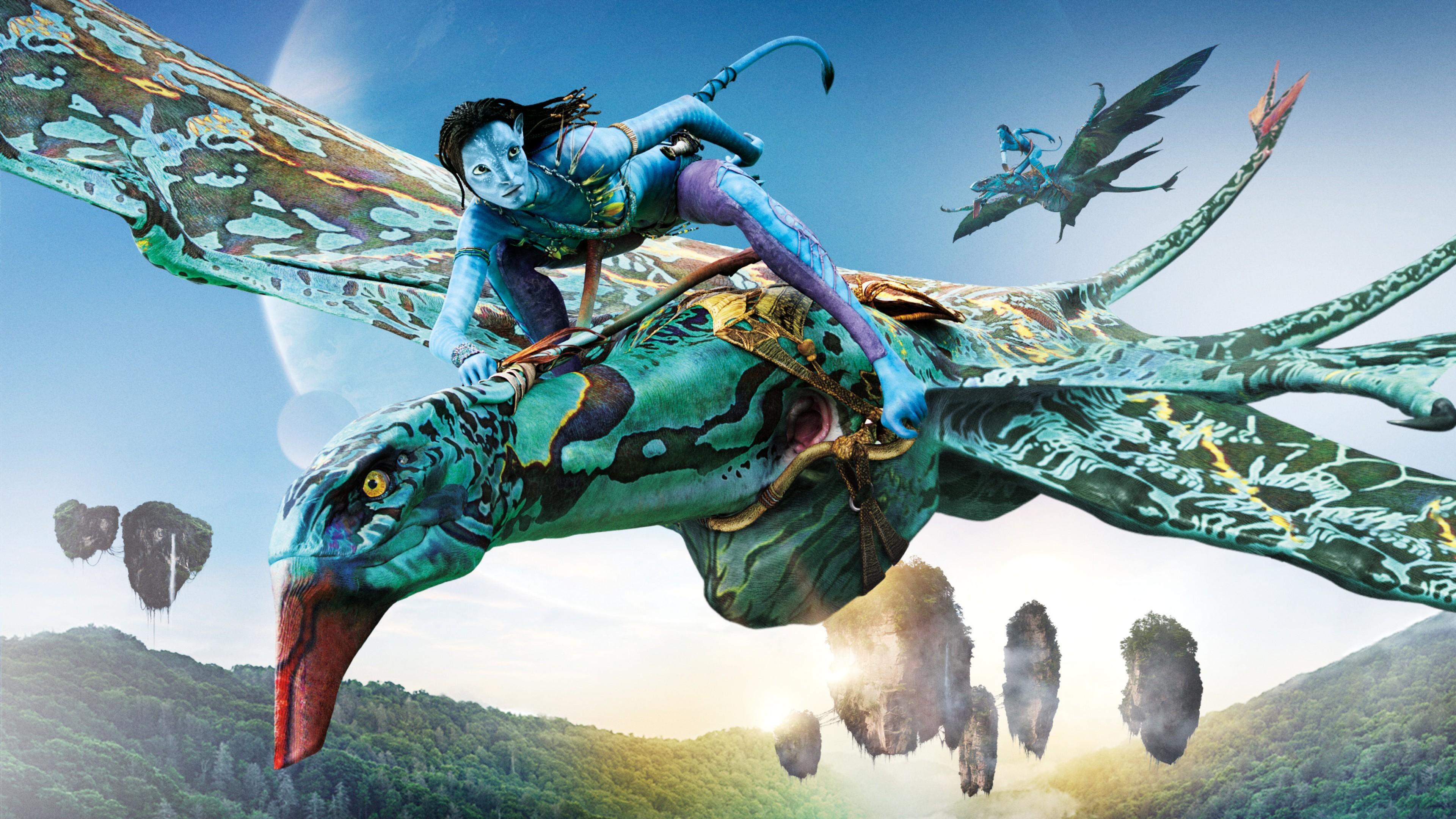 Wallpaper Neytiri Seze Avatar Hd Movies 4115: Oglanlarcun Avatar Sekilleri Sorğusuna Uyğun şekilleri