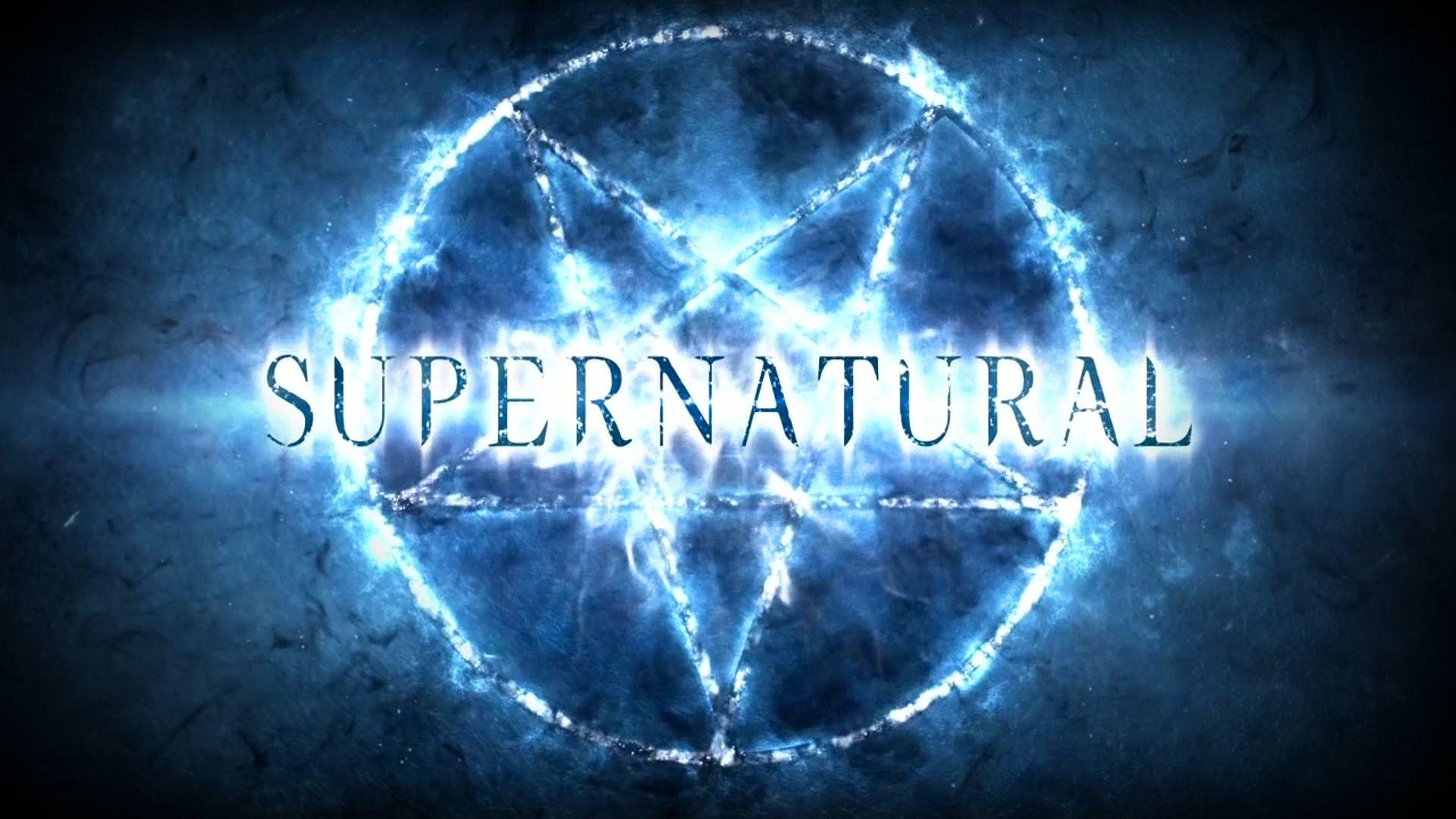 Supernatural Wallpaper Season 10 81 Images