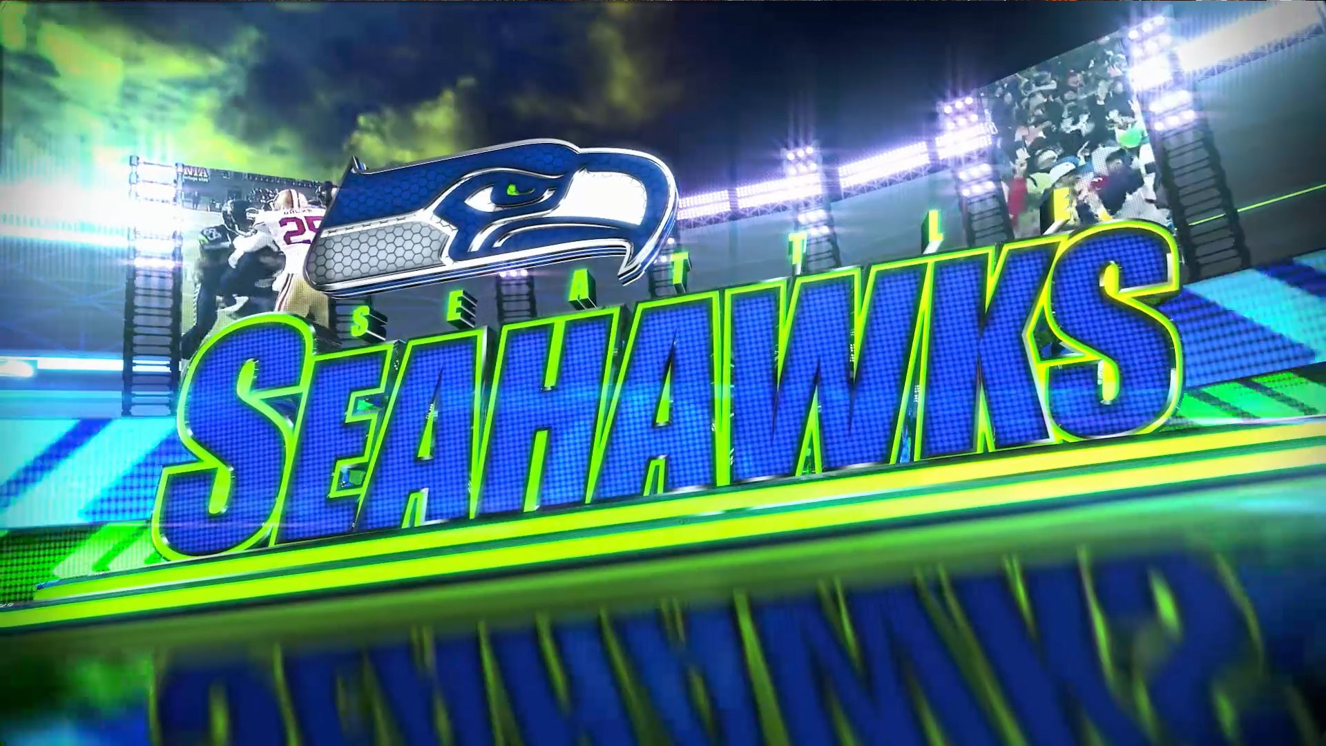 1920x1080 Seattle-Seahawks-New-Logo-Seahawk-wallpaper-wpt7608409