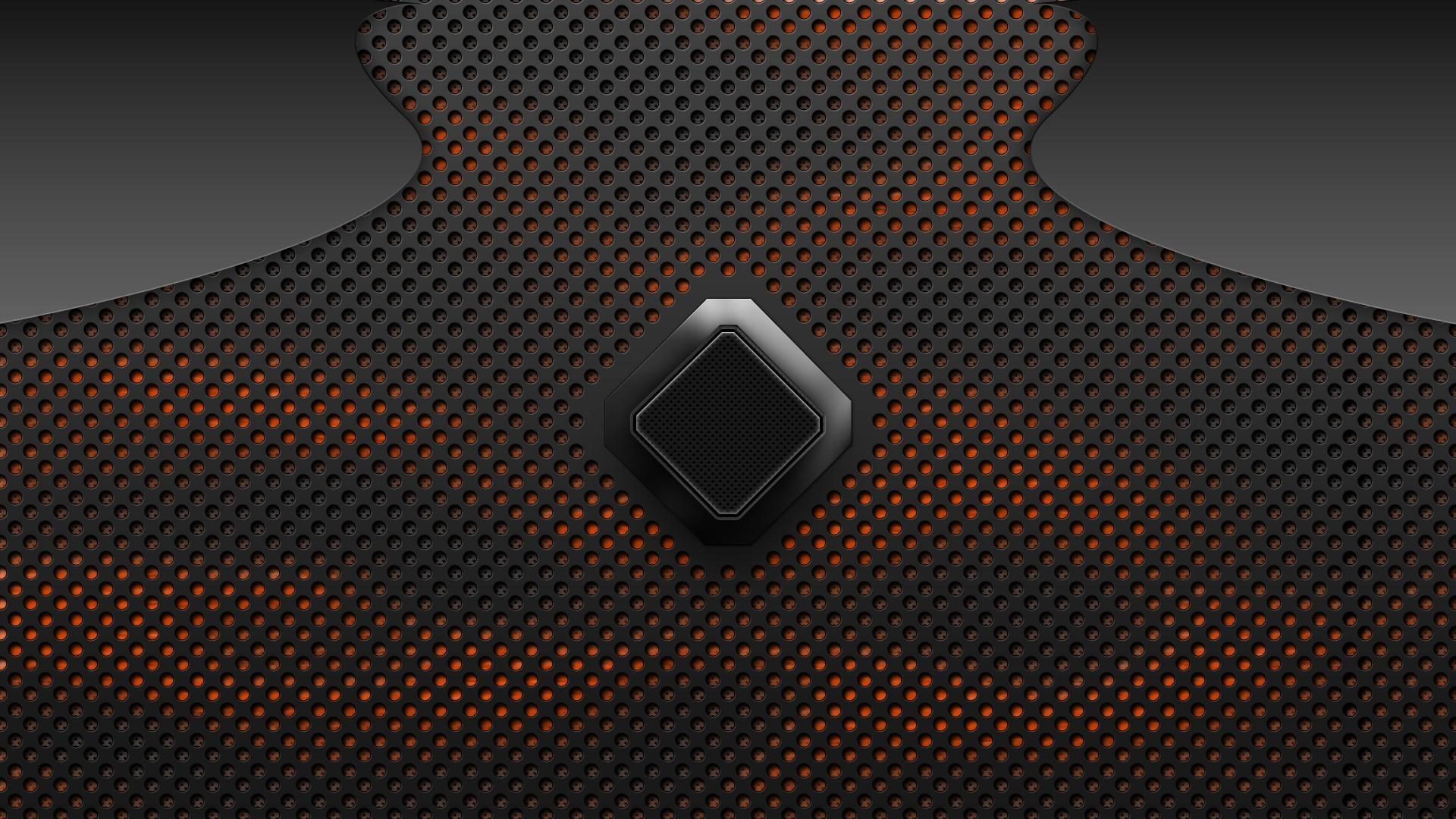 Carbon Fiber HD Wallpaper (74+ Images