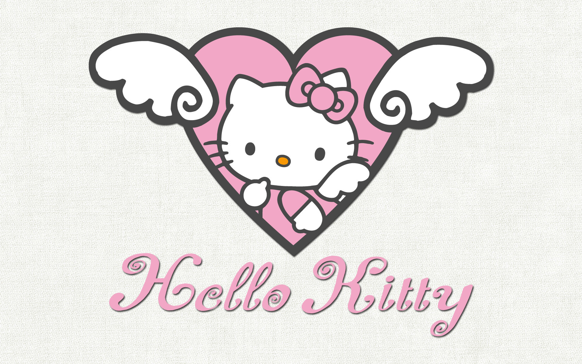 Top Wallpaper Hello Kitty Glitter - 781268-glitter-hello-kitty-backgrounds-for-computers-1920x1200-free-download  2018_26964.jpg